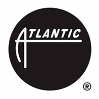 atlantic_records.jpg