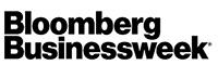 bloomberg-businessweek-before-after.jpg