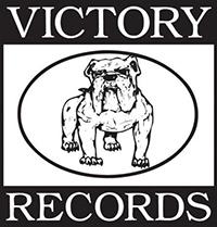victoryrecords.jpg