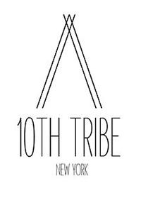 10th-tribe-kitschybelle.jpg