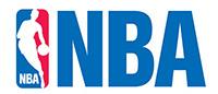 121210092244-nba-logo-wordmark-275-wide.story-top.jpg