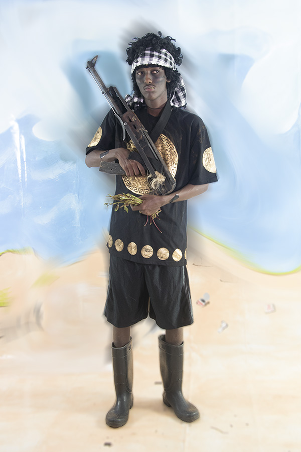 The %22Real%22 Somali Pirates -Ahmali.jpg