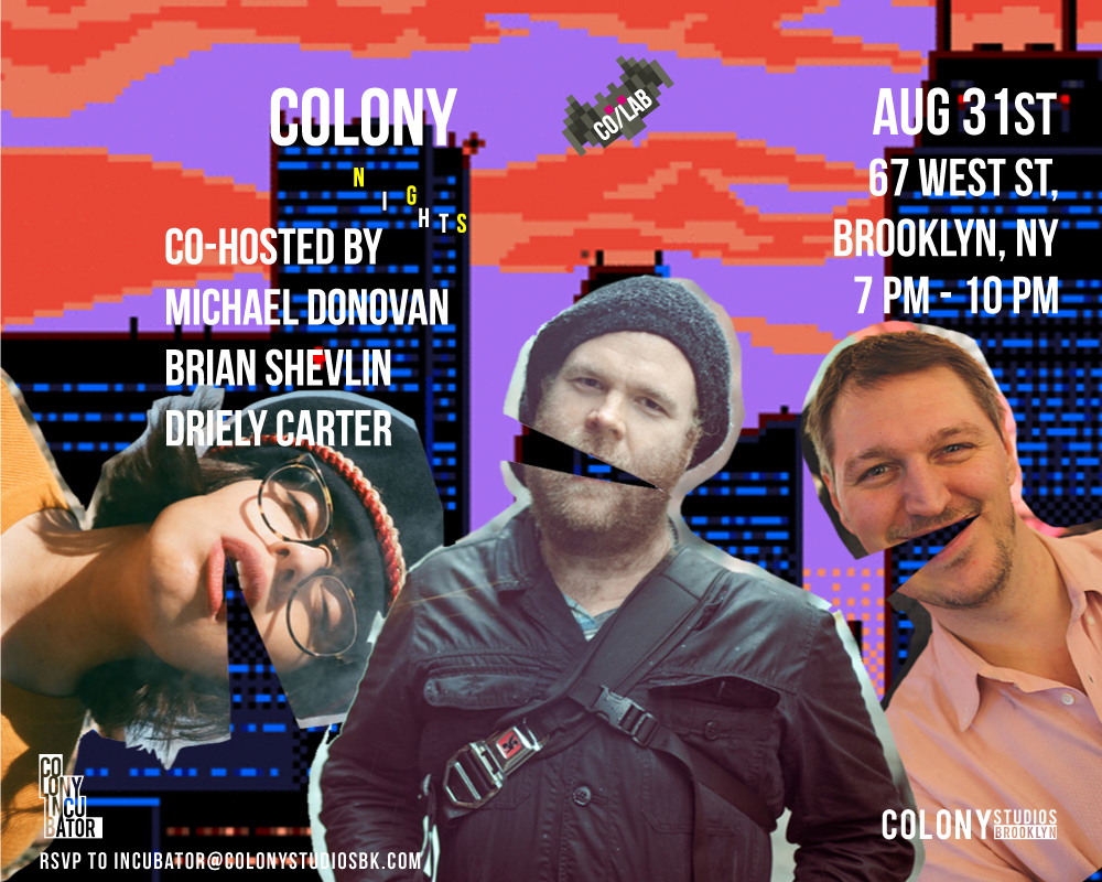 COLONYnights_aug31st.jpg