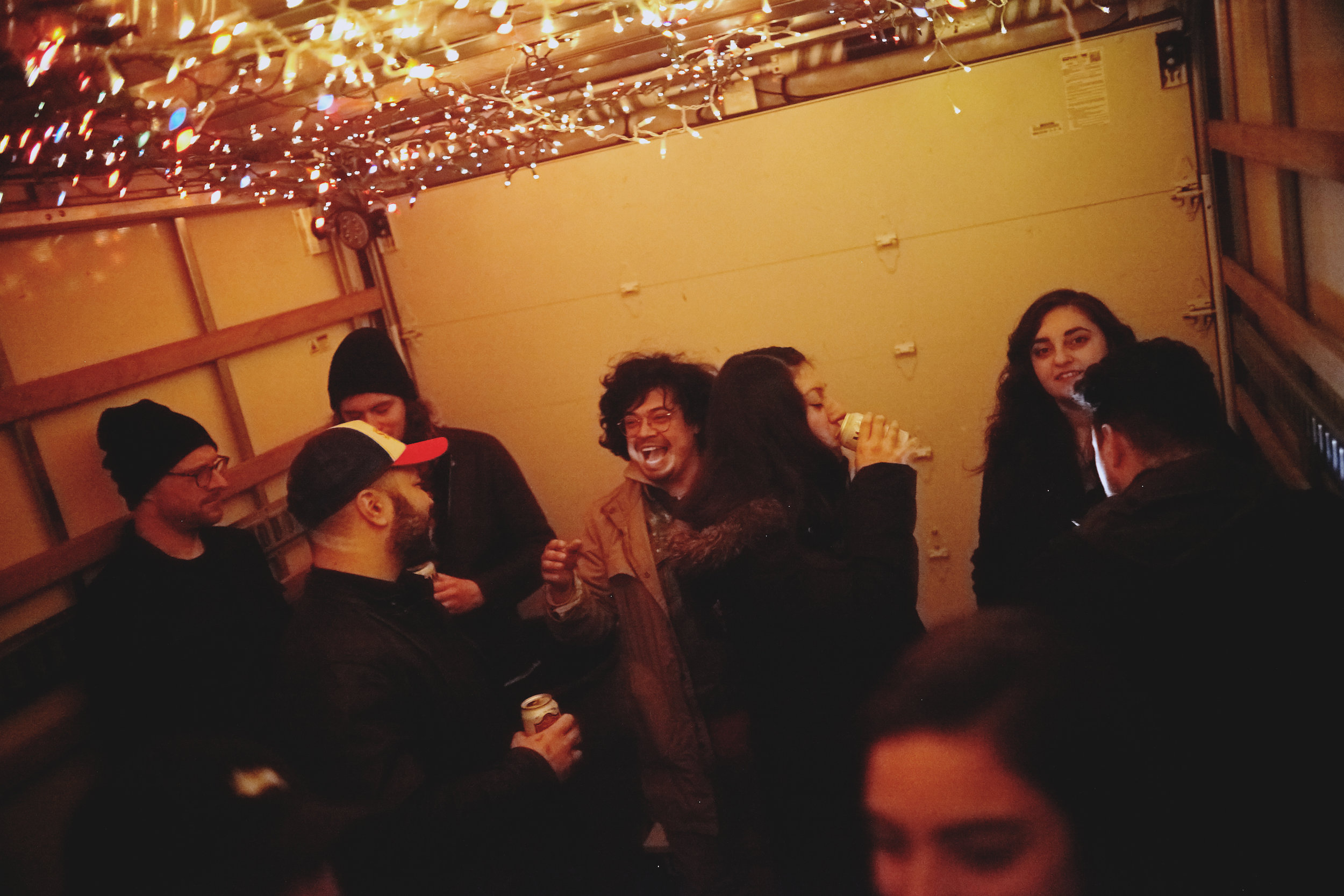 ENDOFTHEYEARPARTY_109.jpg
