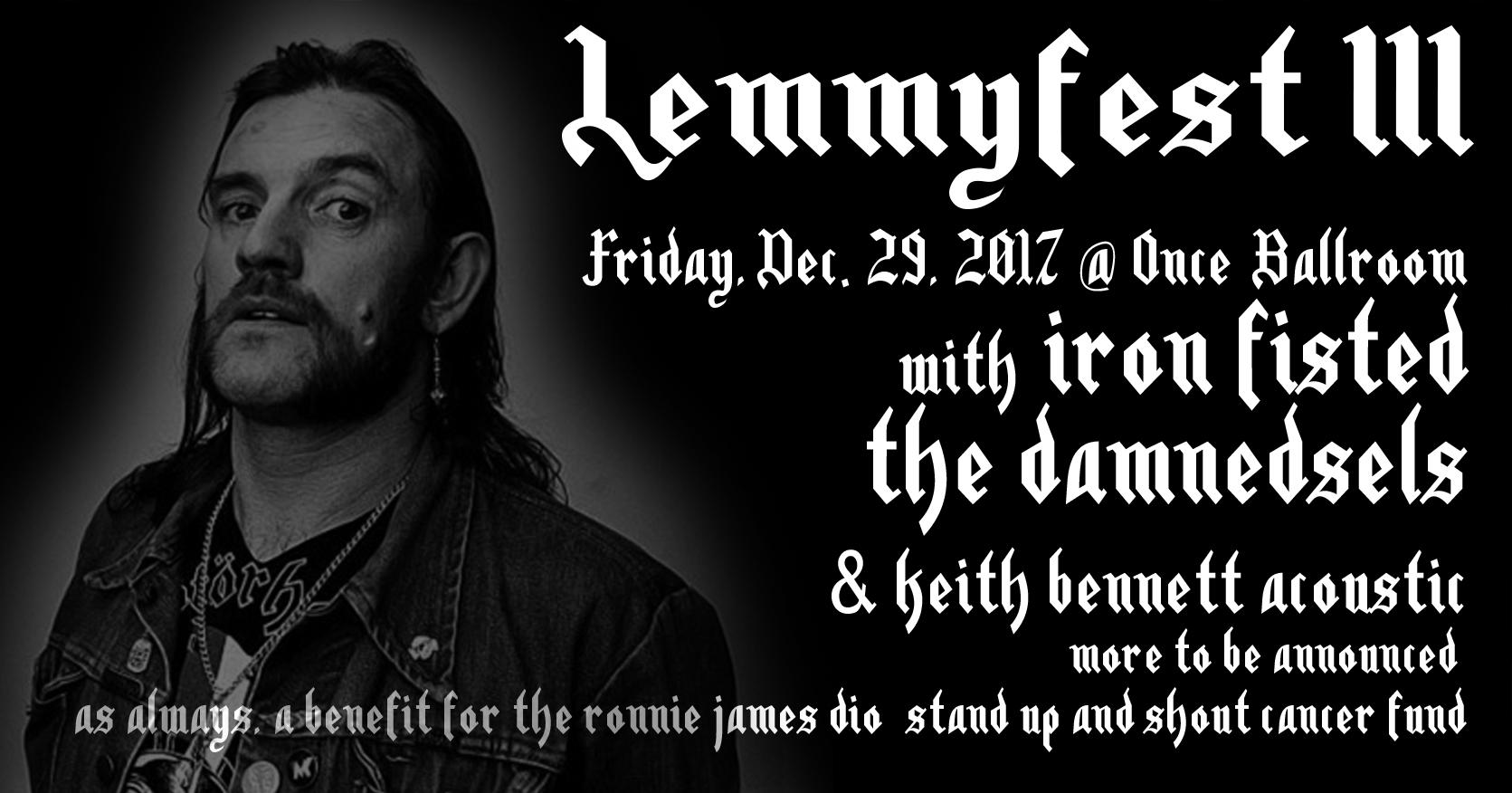 Lemmyfest+III+FB.jpg