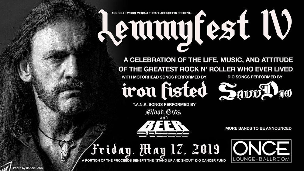 lemmyfest+1080.jpg