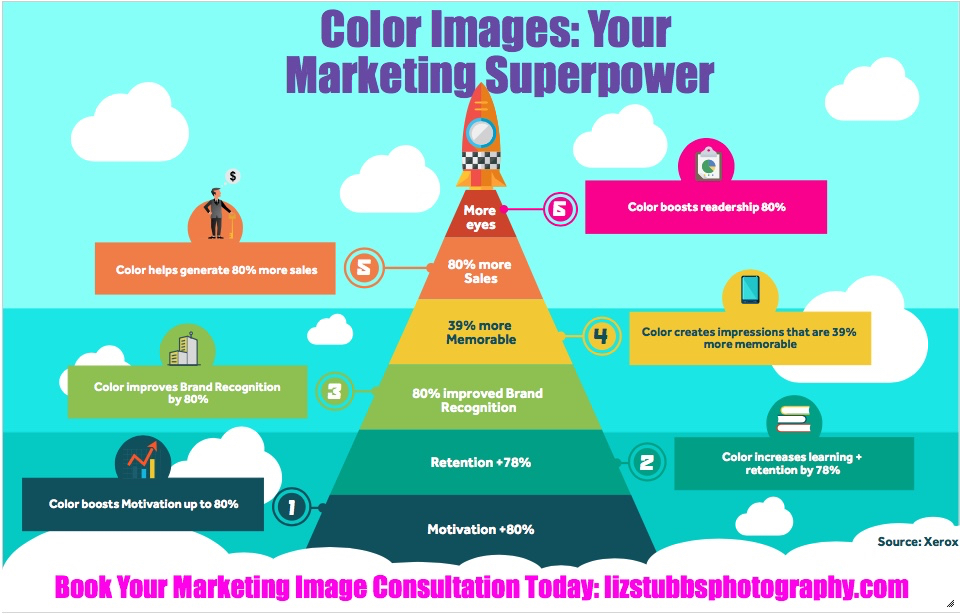 color Superpower Infographic.jpg