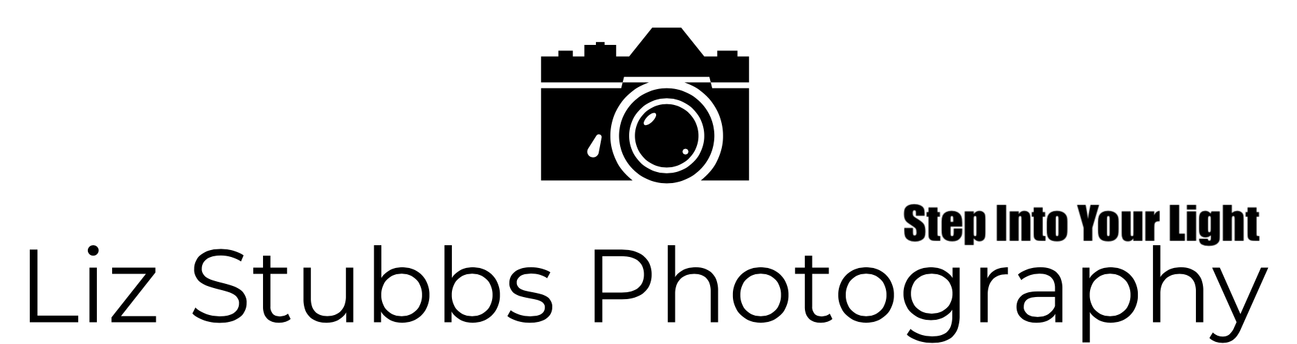 LSP2019logoColor.png