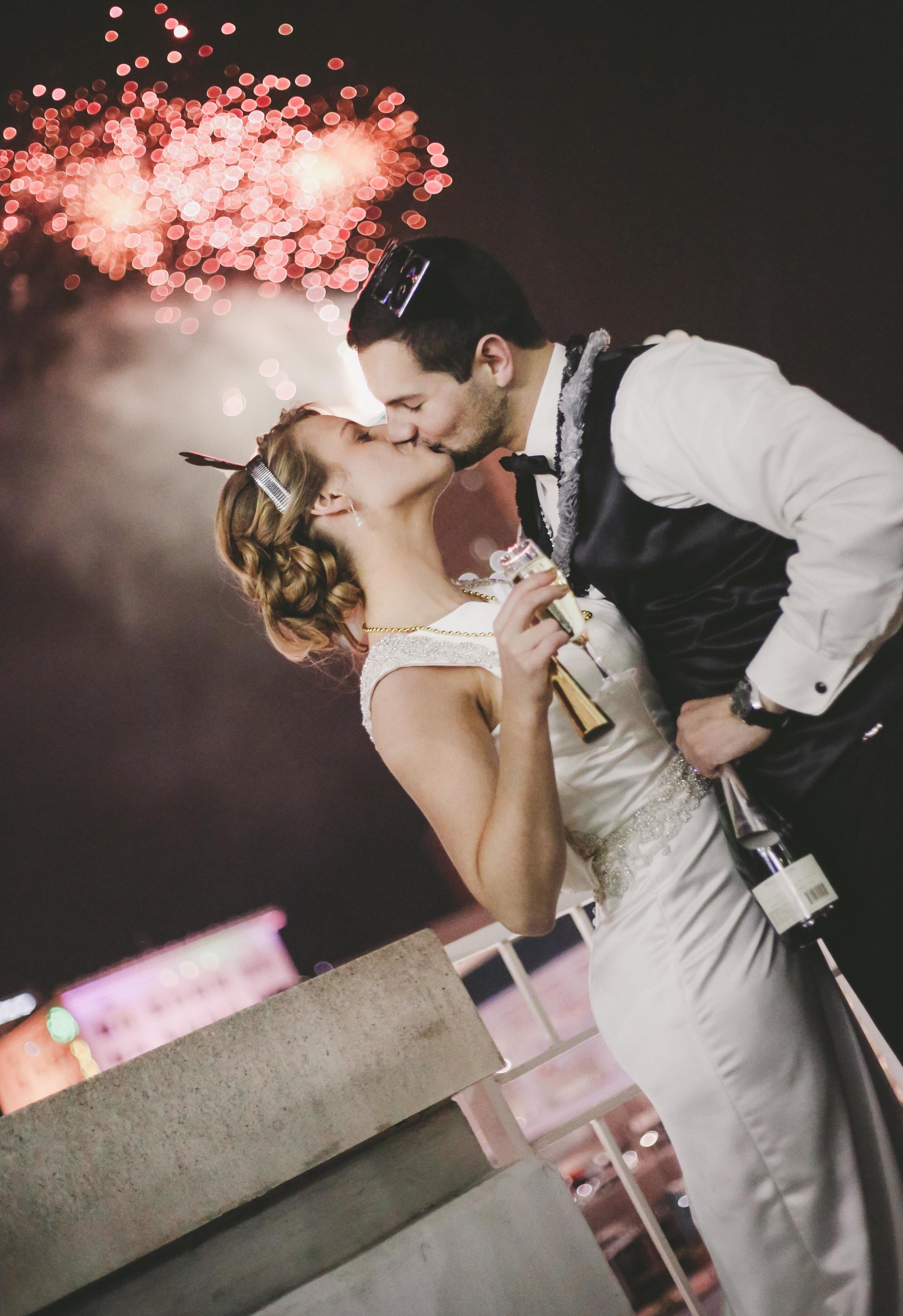 Weddings-1370.jpg
