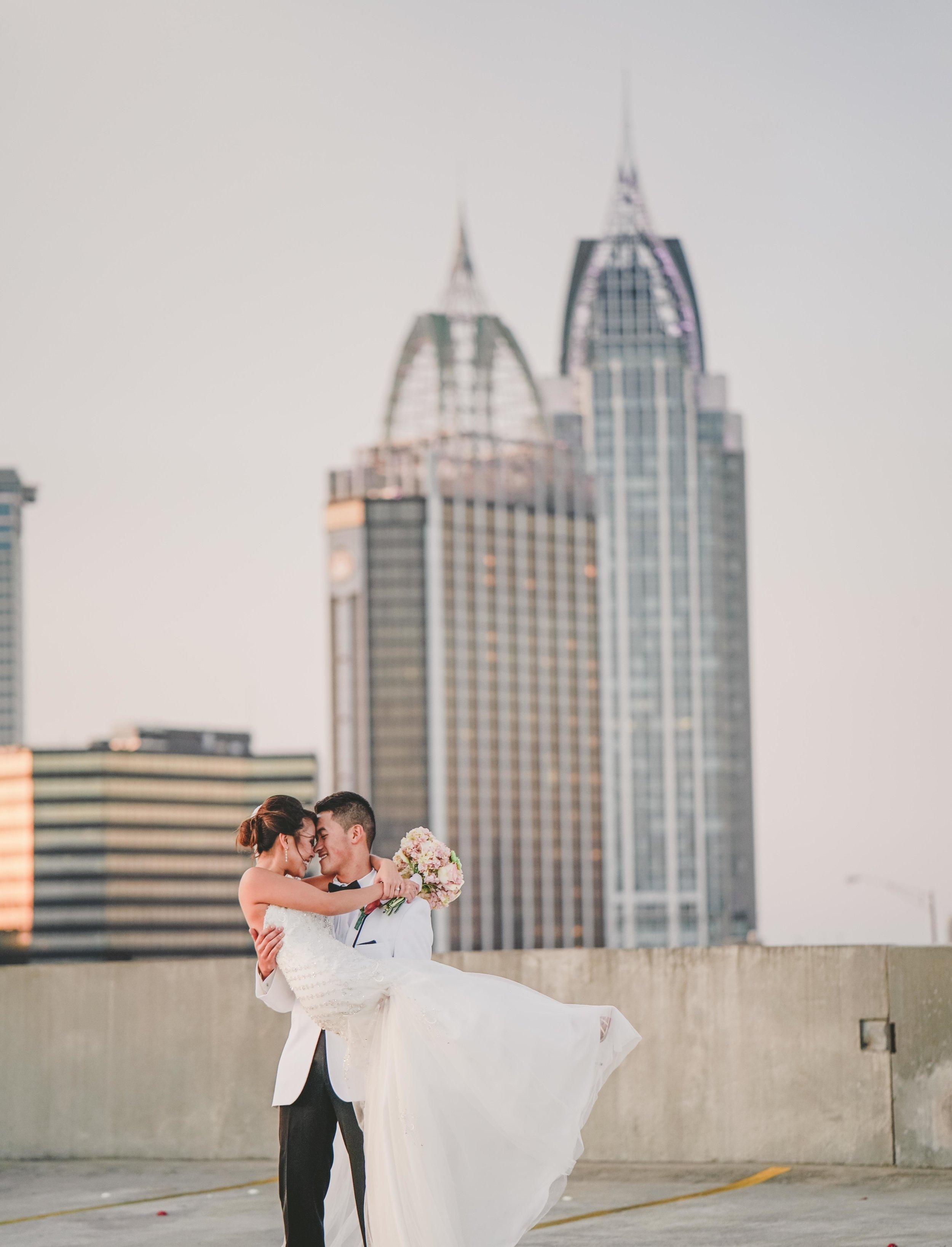 Weddings-01844.jpg