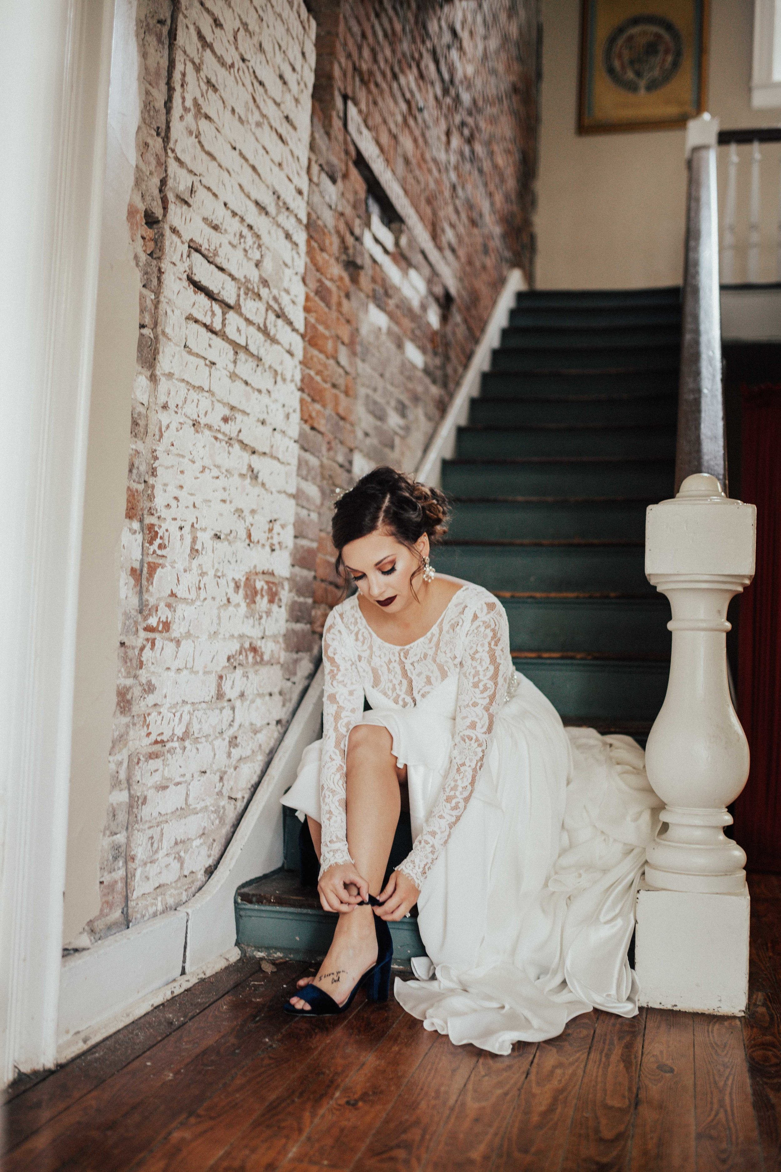 Wendy + Nate Wedding-6137.jpg