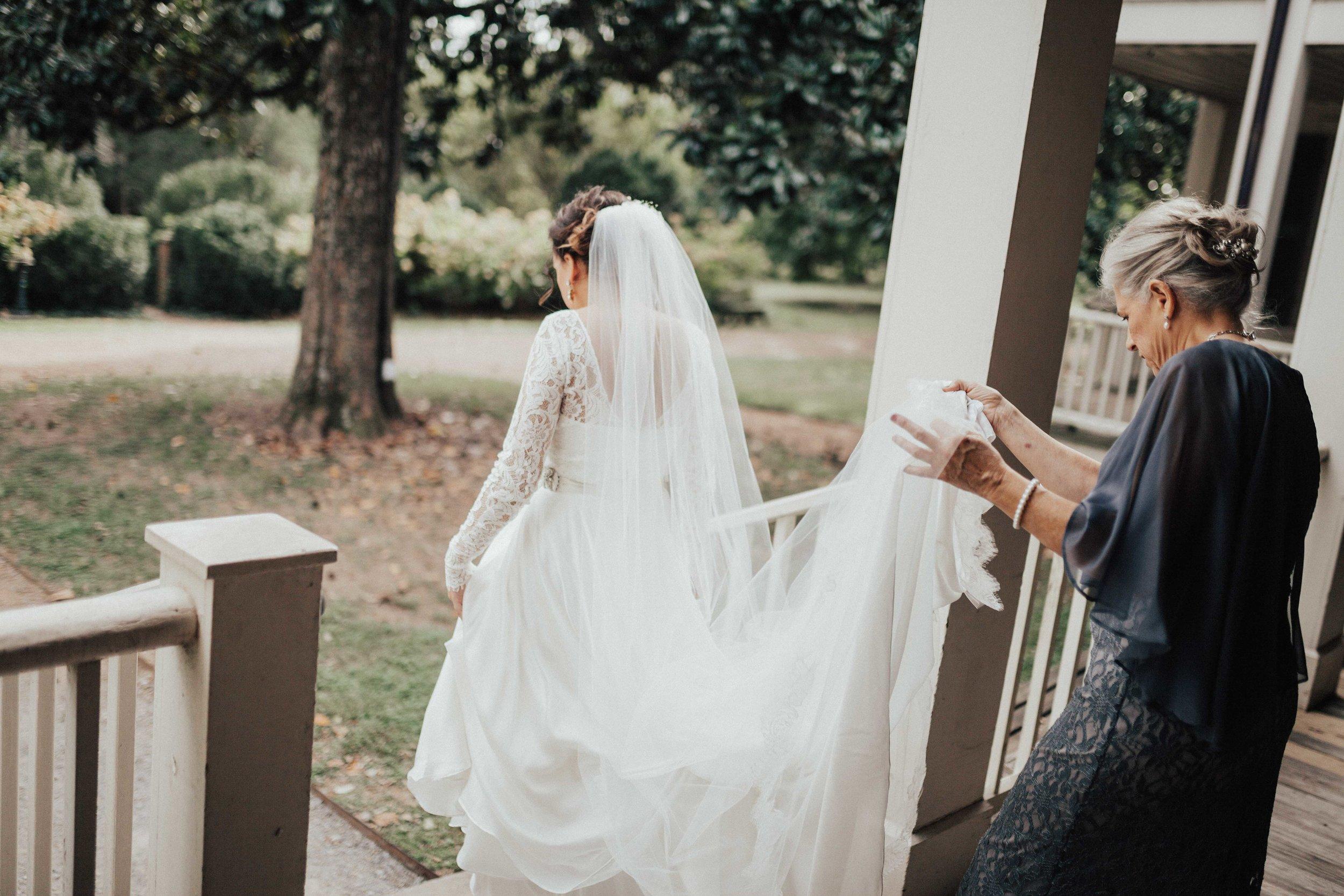 Wendy + Nate Wedding-6261.jpg
