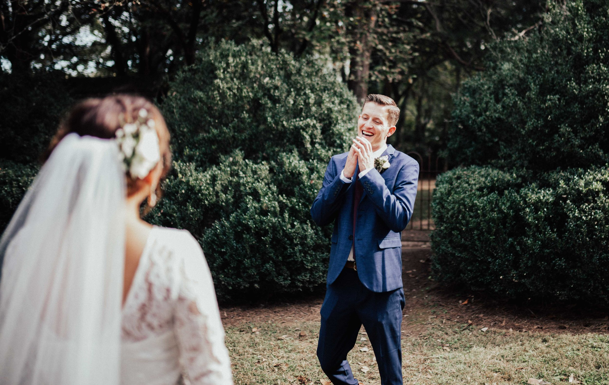 Wendy + Nate Wedding-6284.jpg