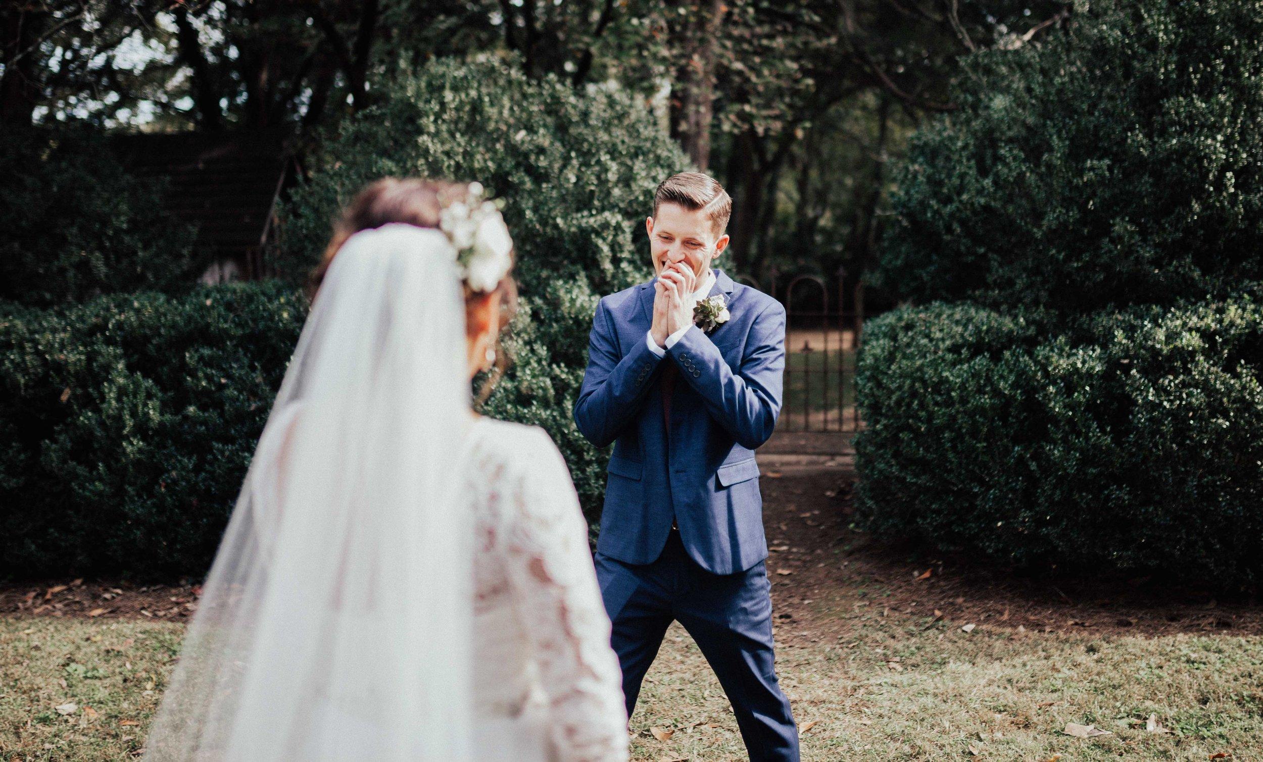 Wendy + Nate Wedding-6285.jpg