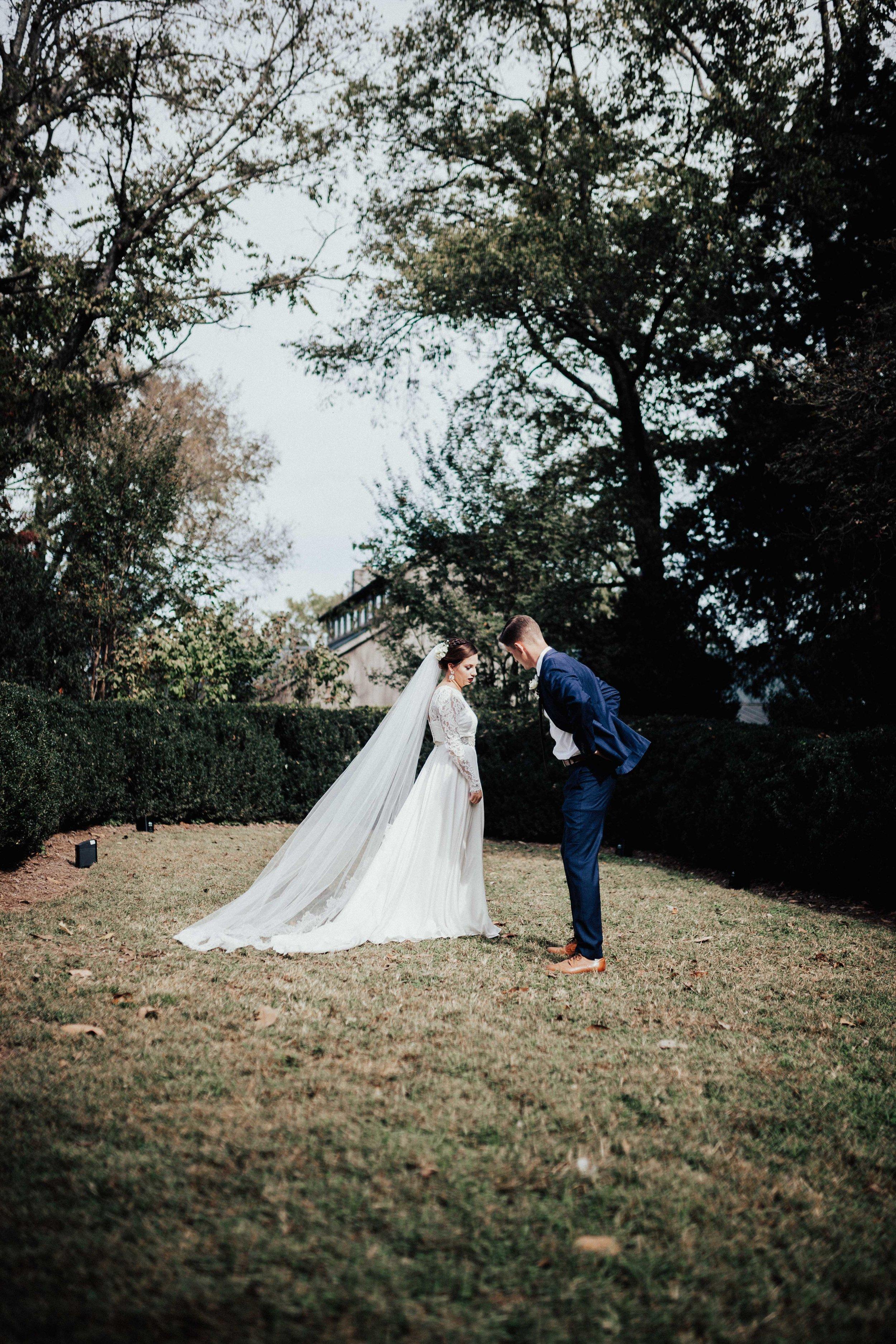 Wendy + Nate Wedding-6304.jpg