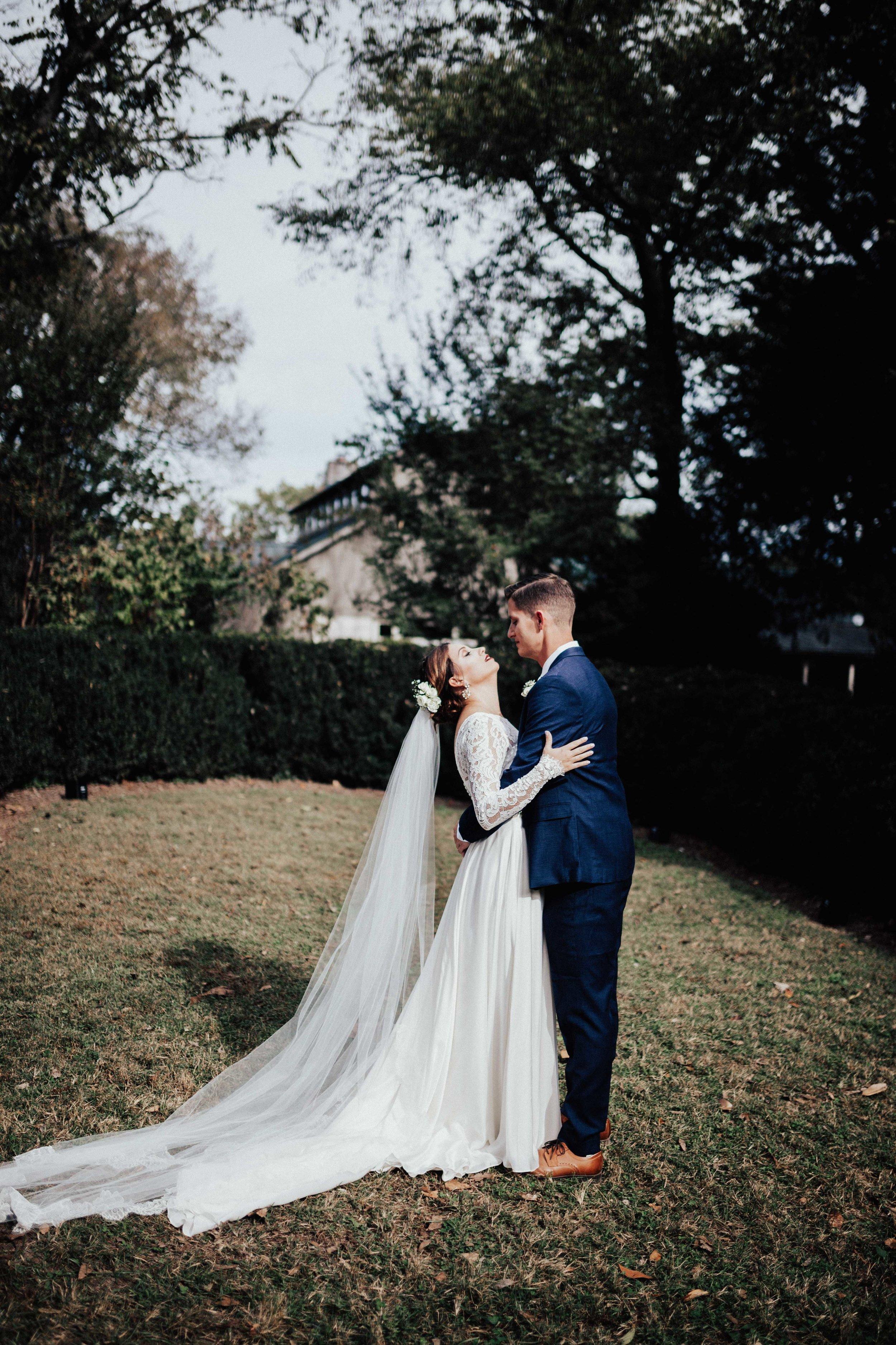 Wendy + Nate Wedding-6299.jpg