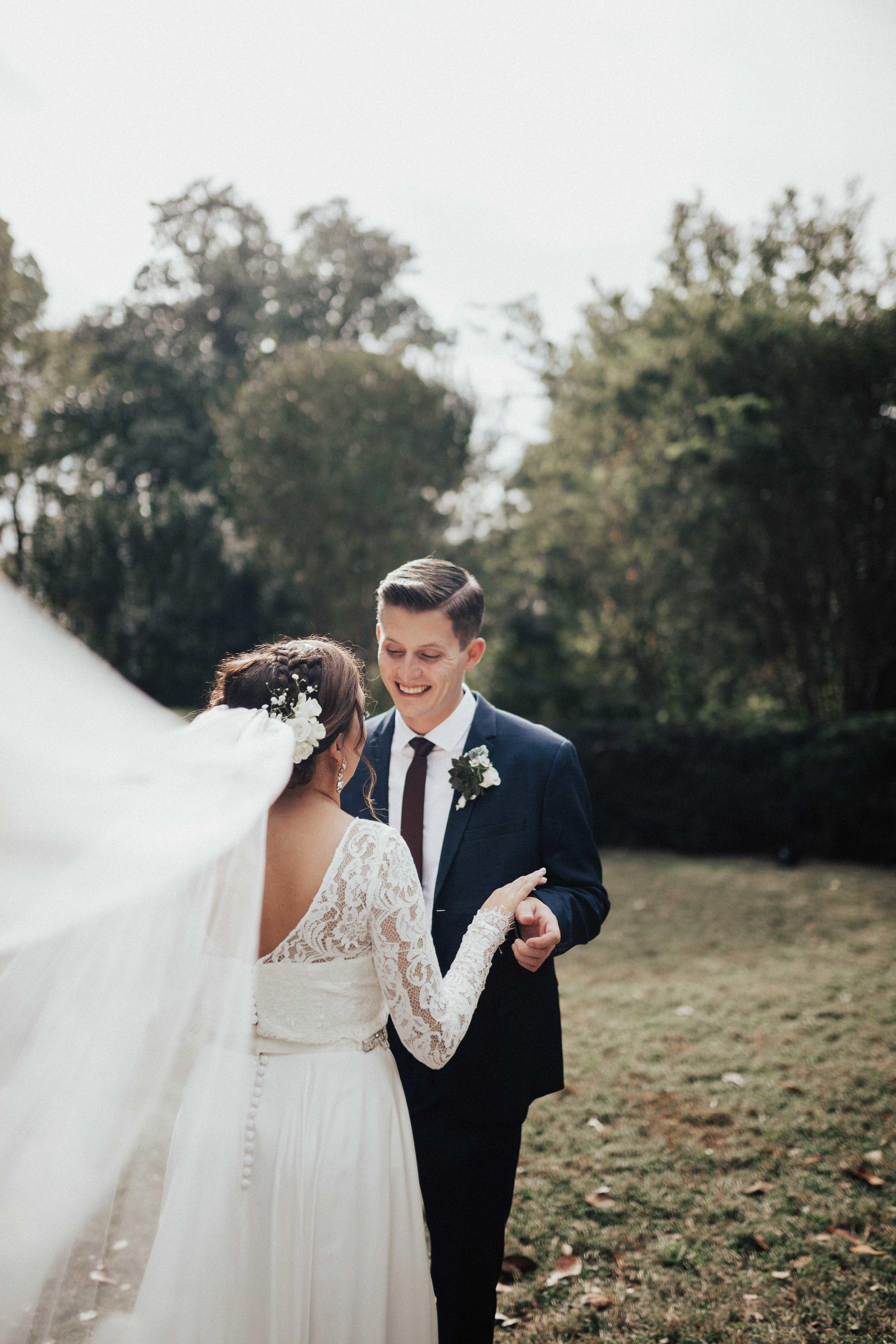 Wendy + Nate Wedding-6366.jpg