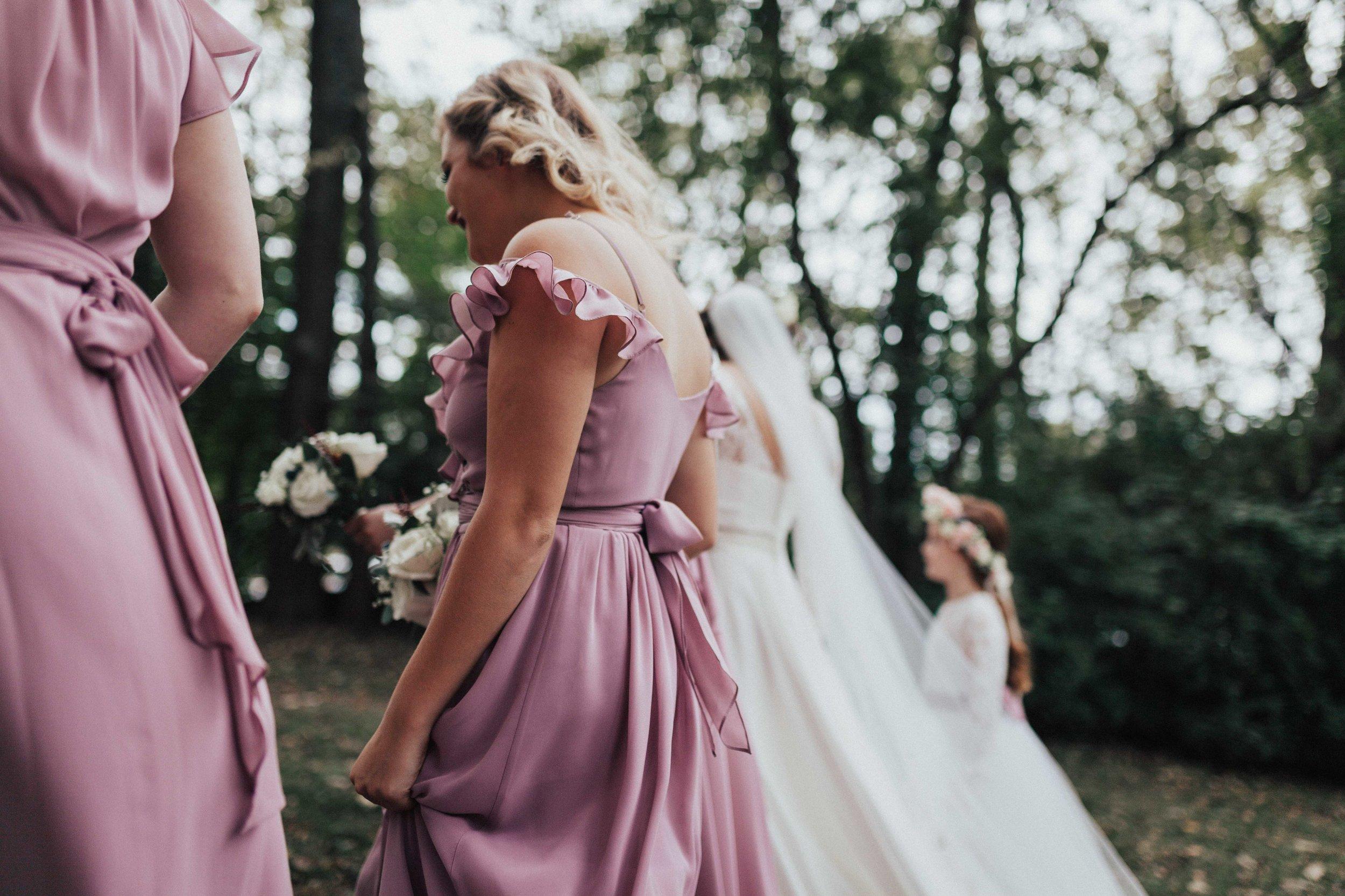 Wendy + Nate Wedding-6655.jpg