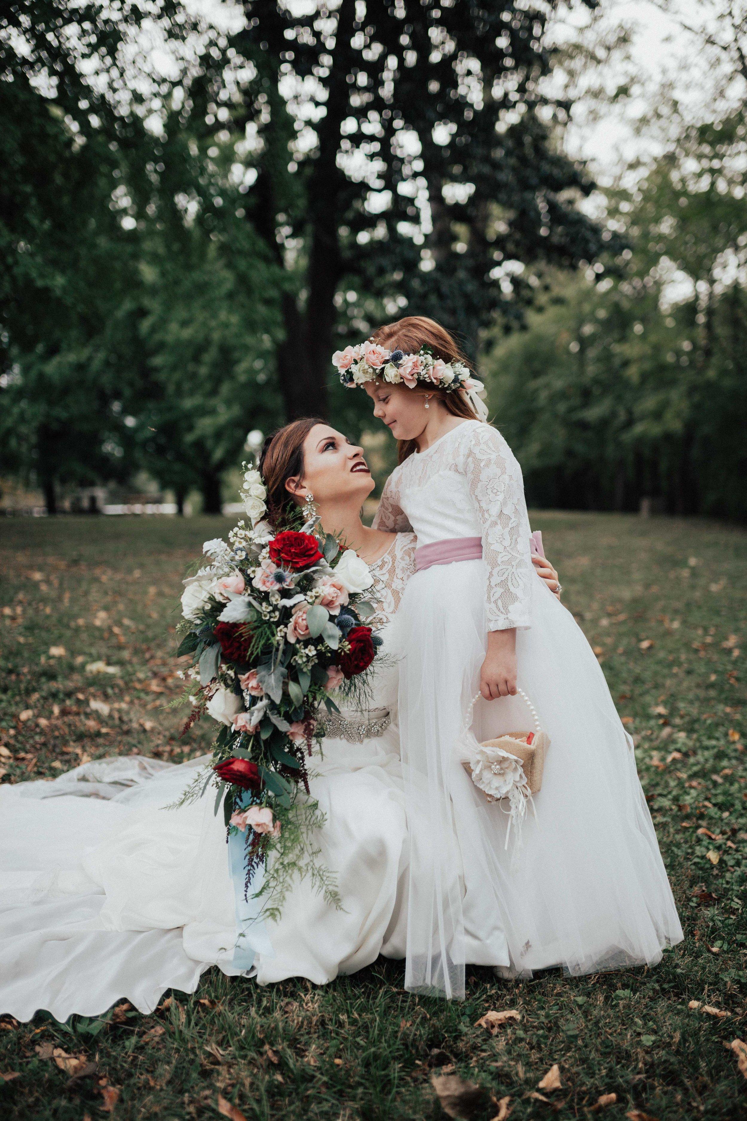 Wendy + Nate Wedding-6717.jpg
