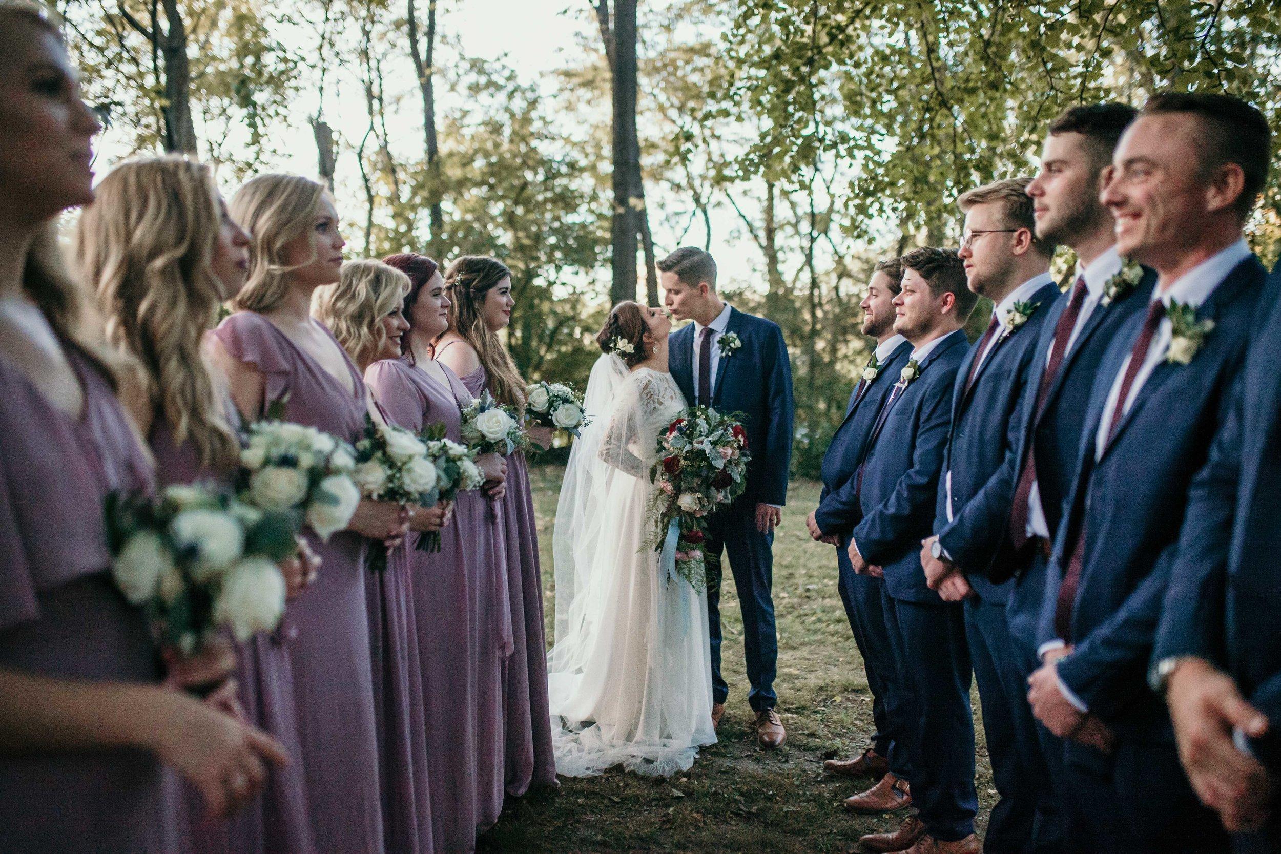 Wendy + Nate Wedding-8181.jpg