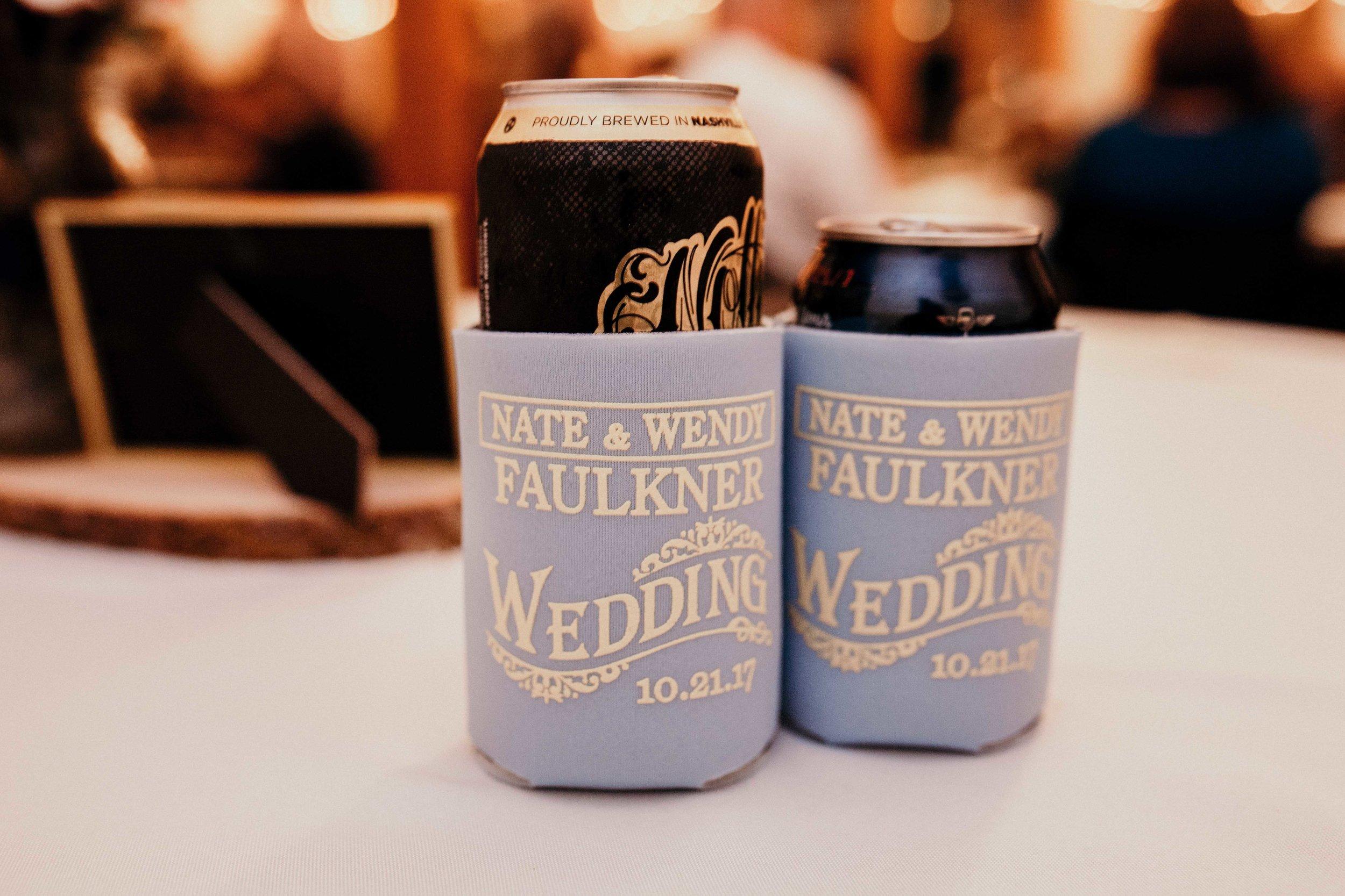 Wendy + Nate Wedding-8384.jpg
