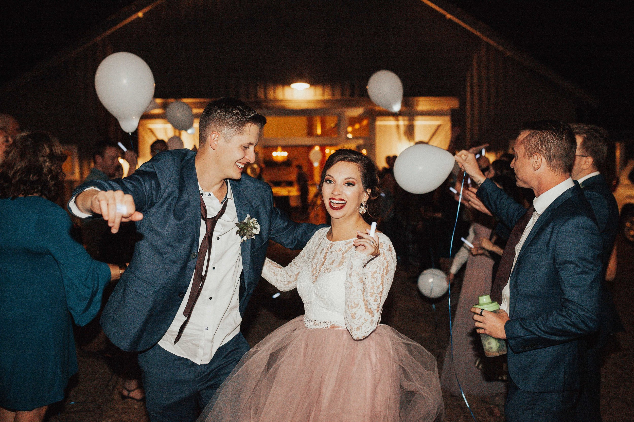 Wendy + Nate Wedding-9495.jpg