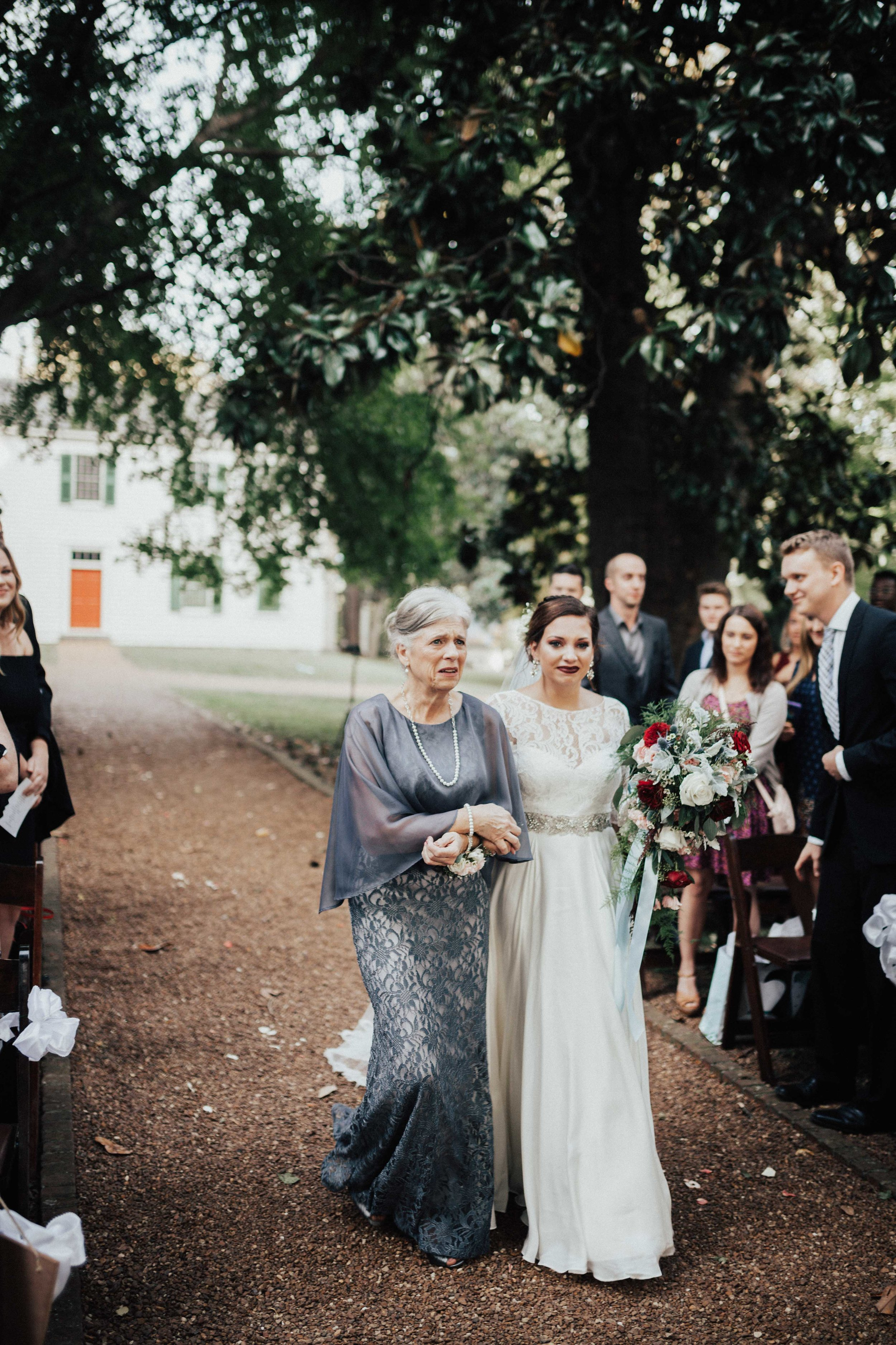Wendy + Nate Wedding-7647.jpg