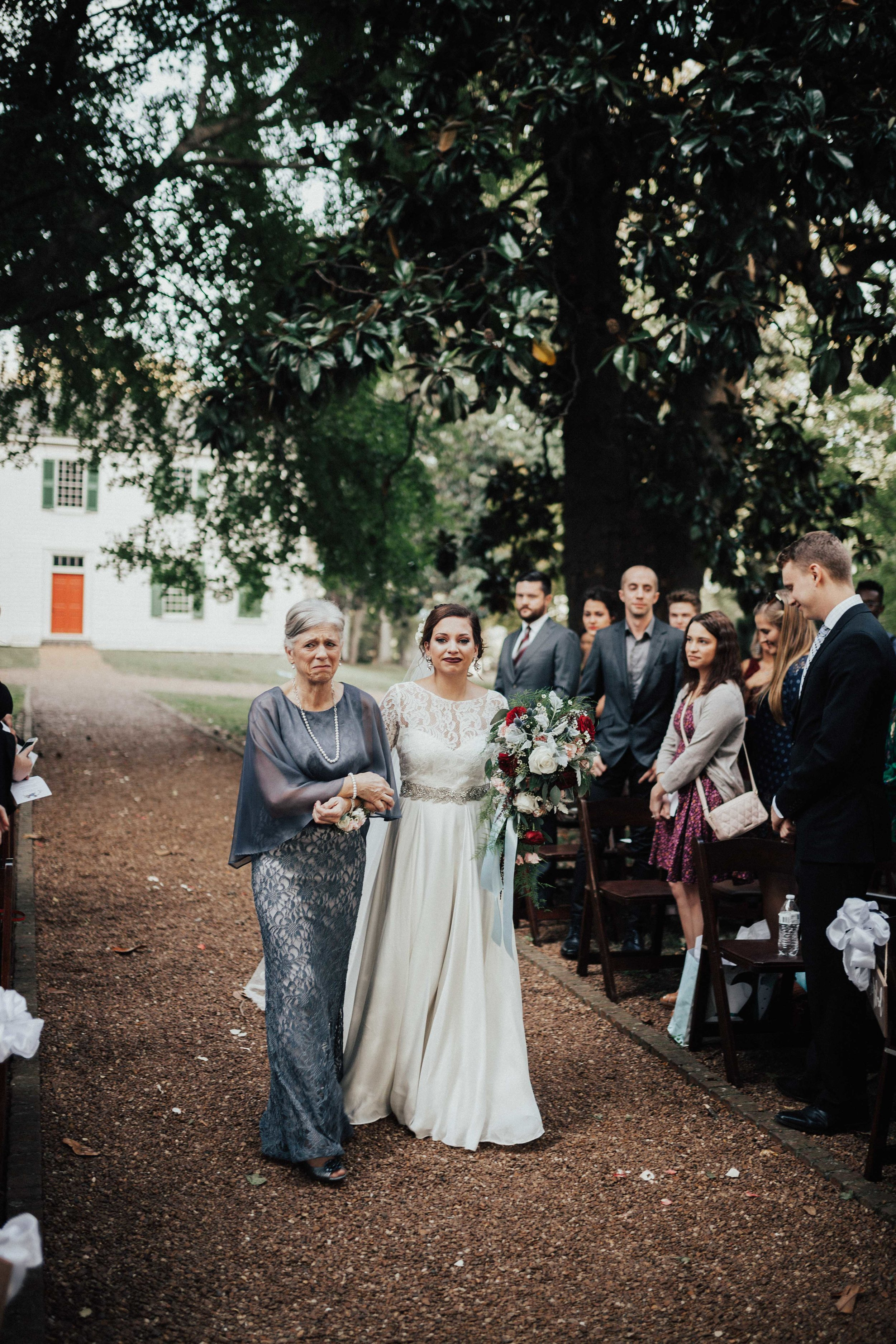 Wendy + Nate Wedding-7646.jpg