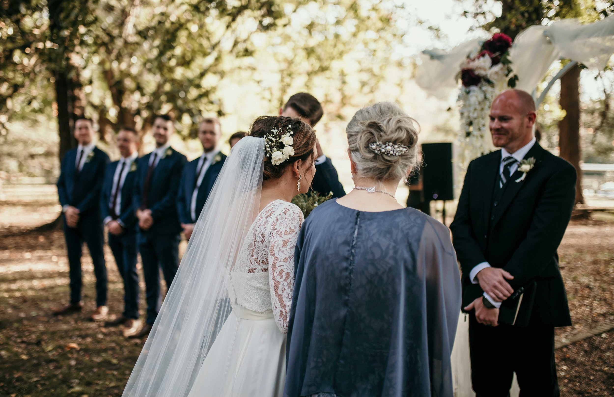 Wendy + Nate Wedding-7660.jpg