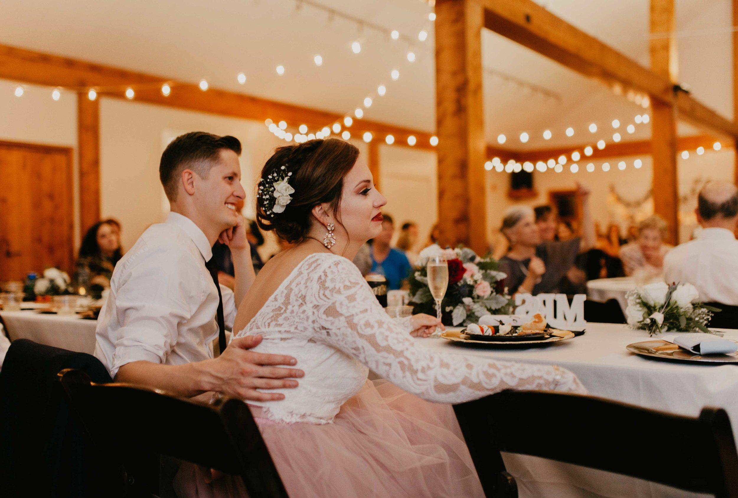 Wendy + Nate Wedding-8734.jpg