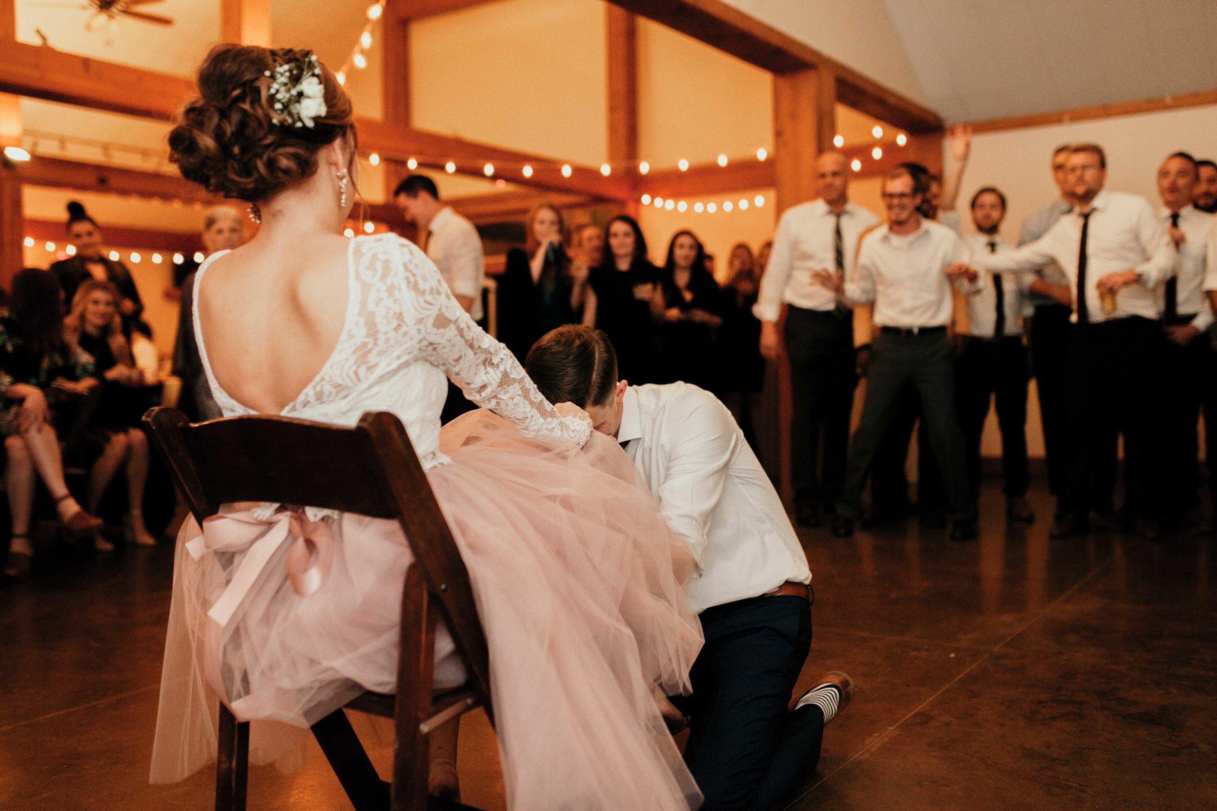 Wendy + Nate Wedding-9177.jpg