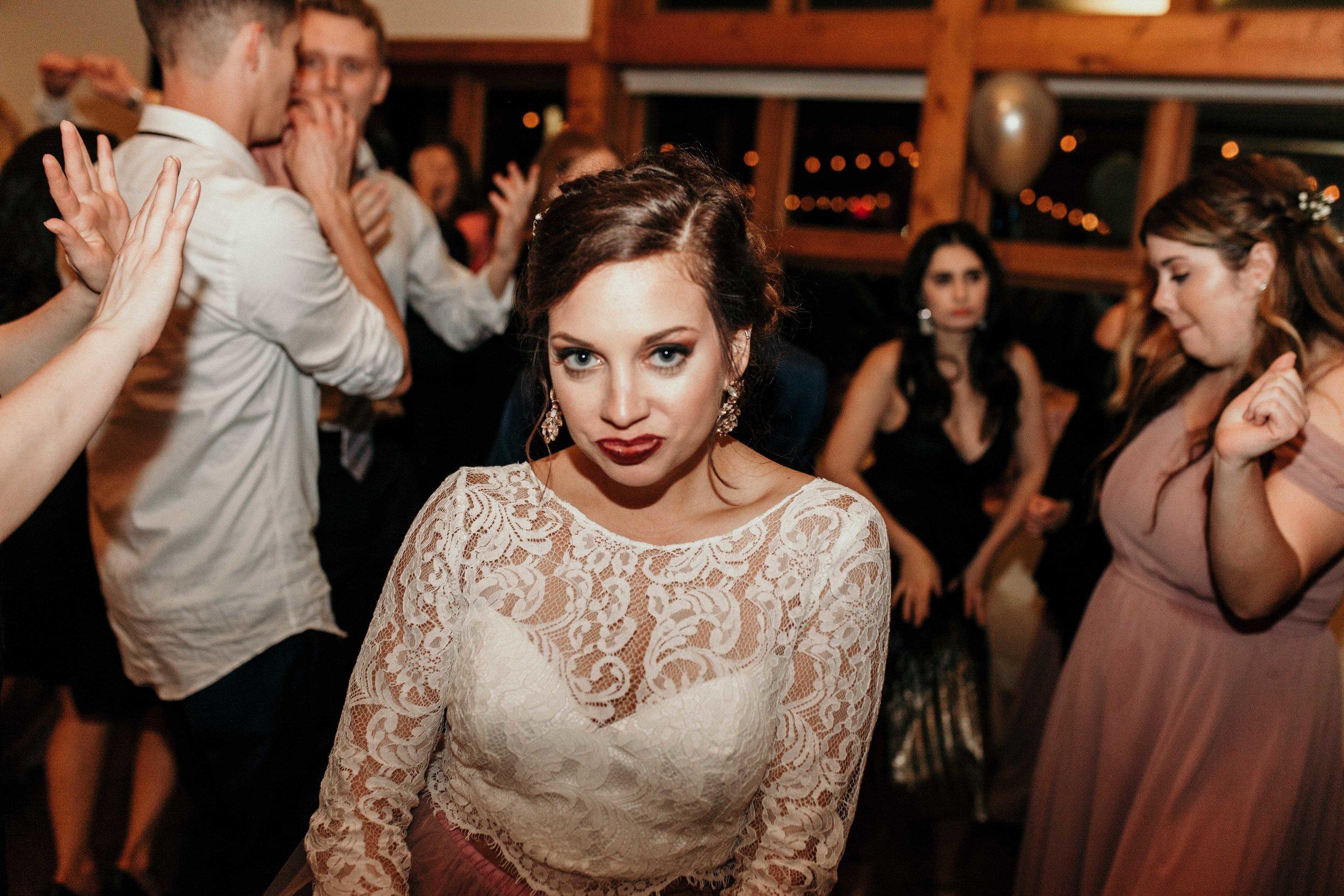 Wendy + Nate Wedding-9325.jpg