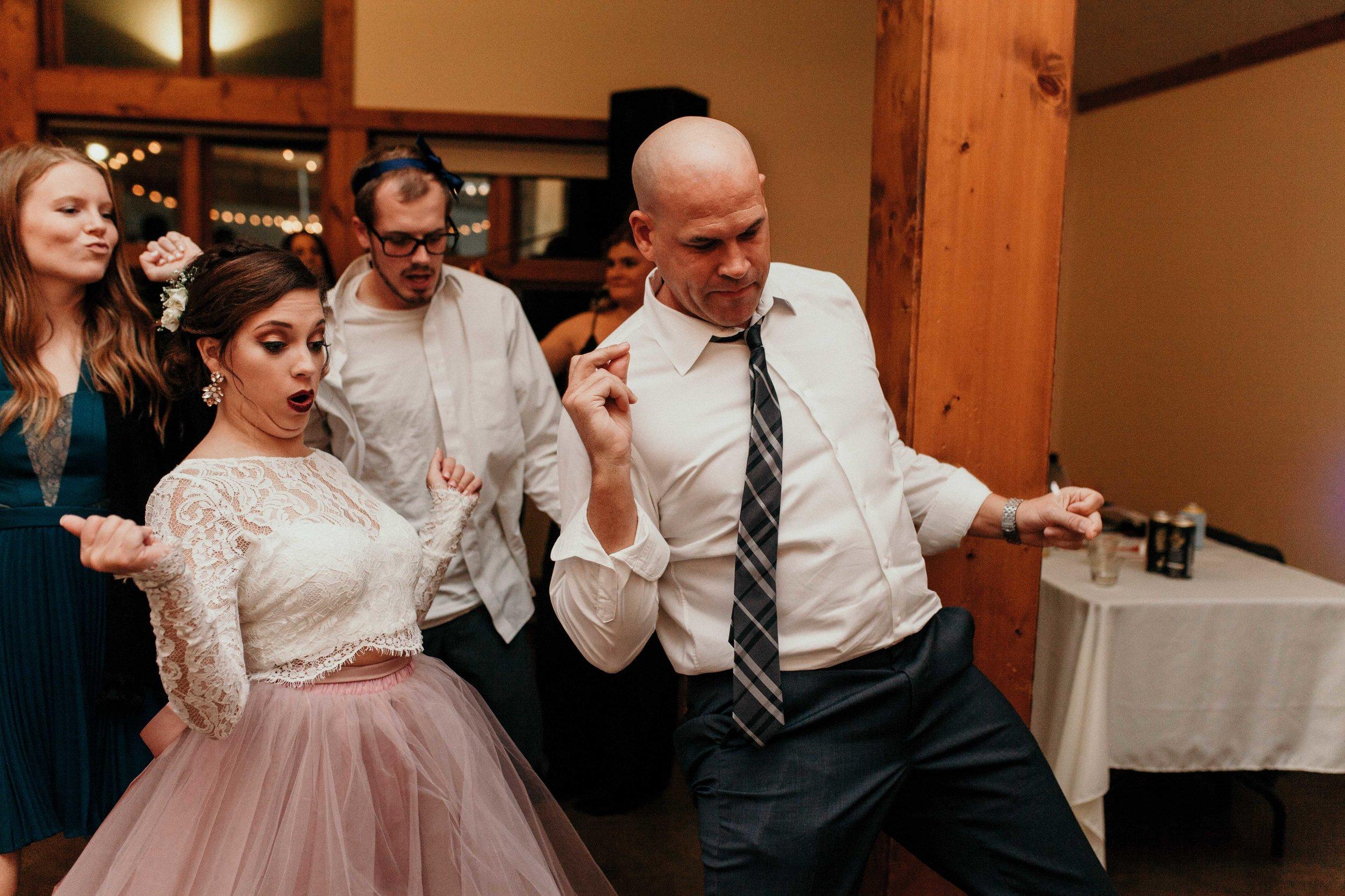 Wendy + Nate Wedding-9389.jpg