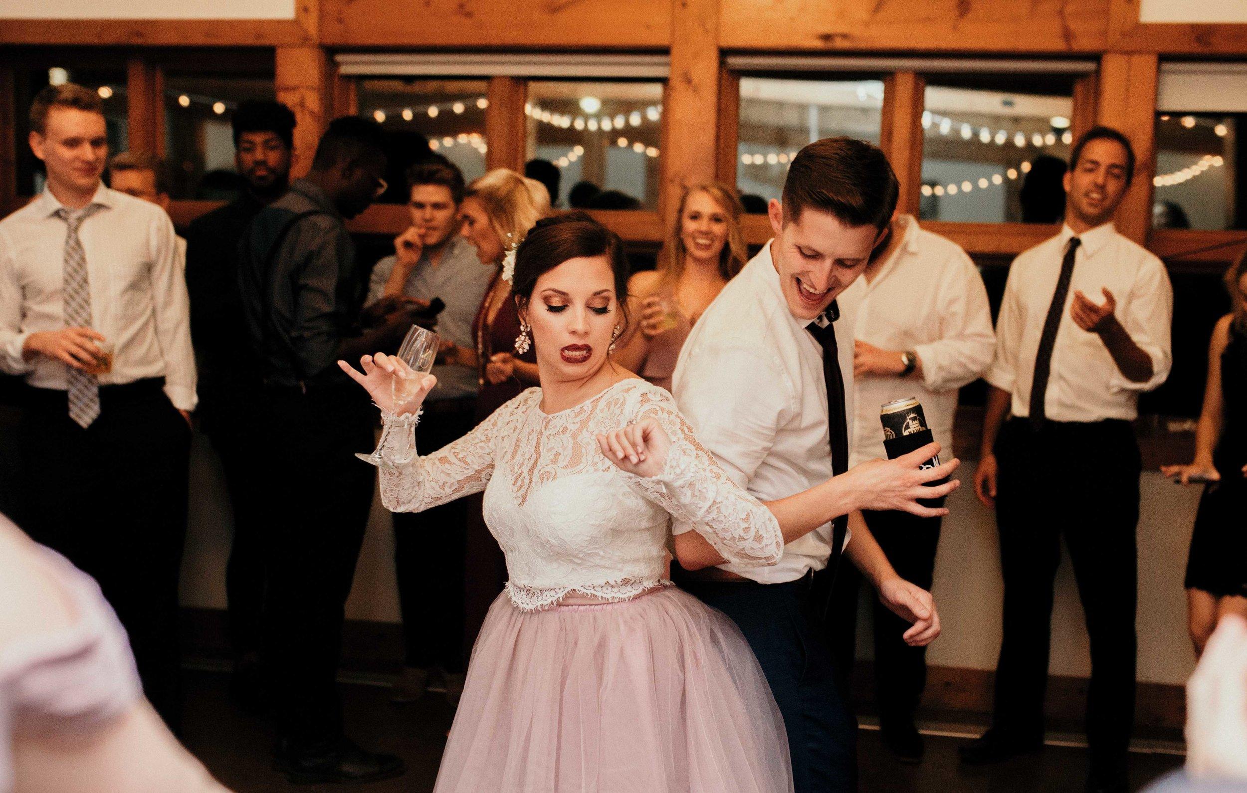Wendy + Nate Wedding-9125.jpg