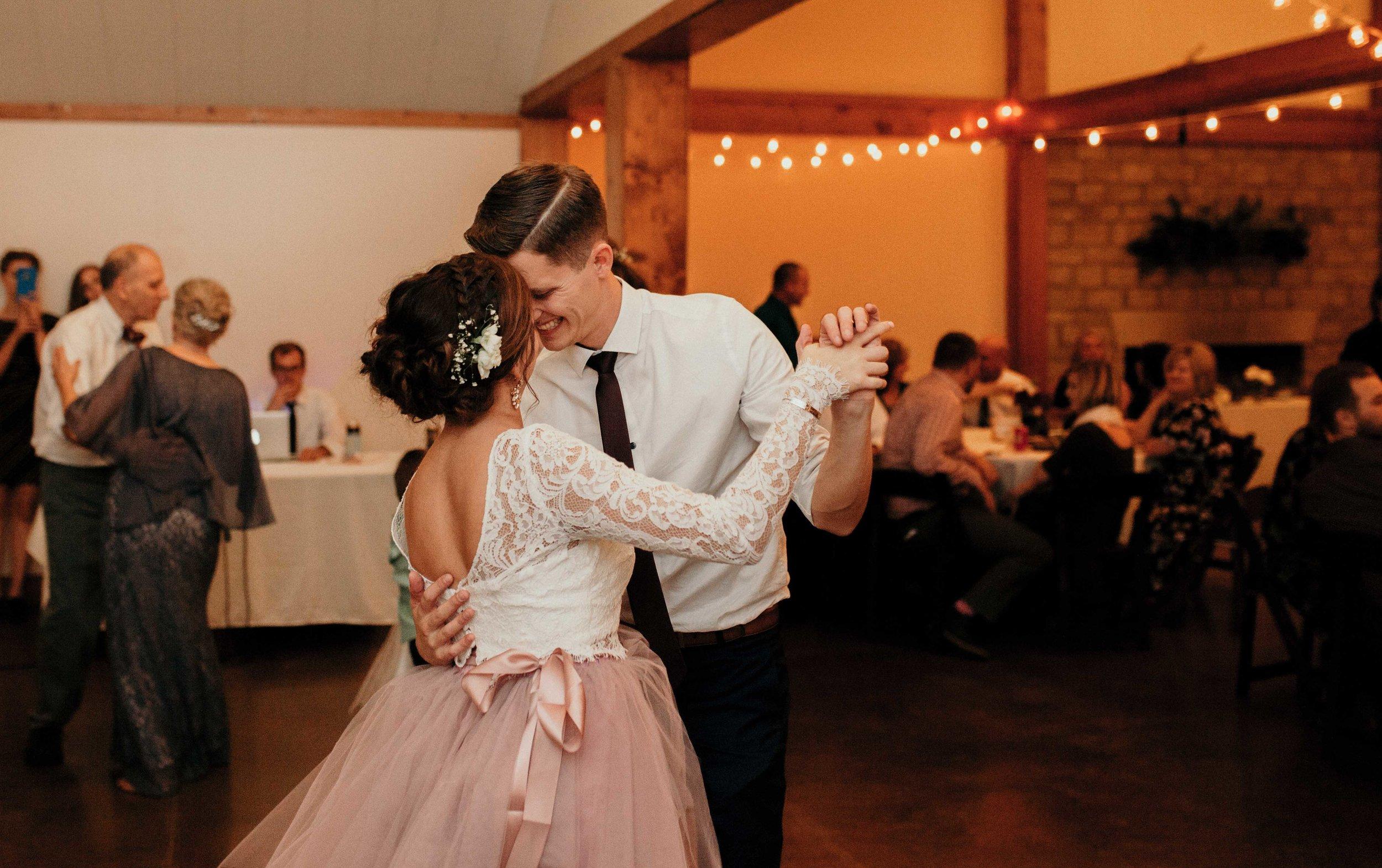 Wendy + Nate Wedding-9021.jpg