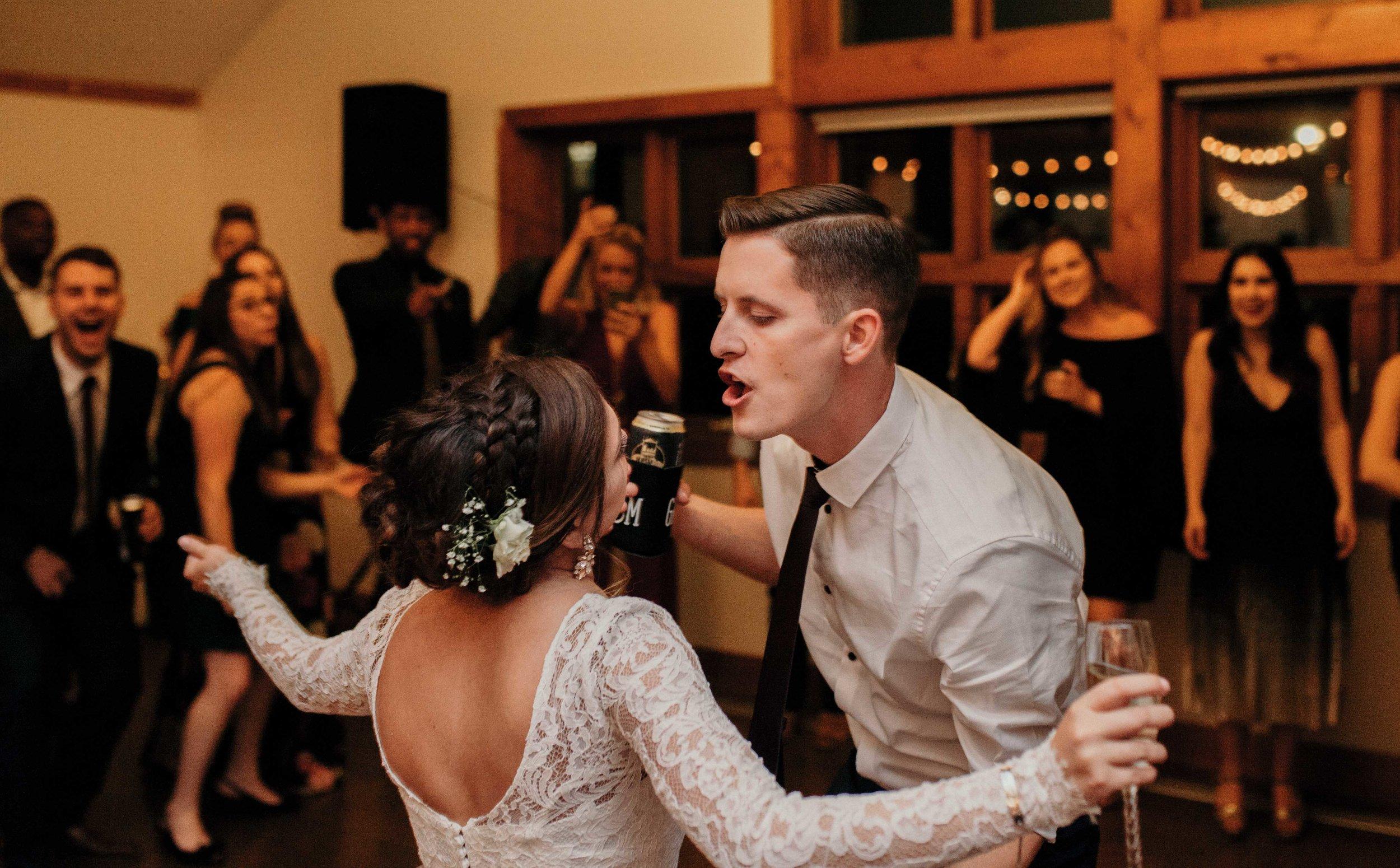 Wendy + Nate Wedding-8925.jpg