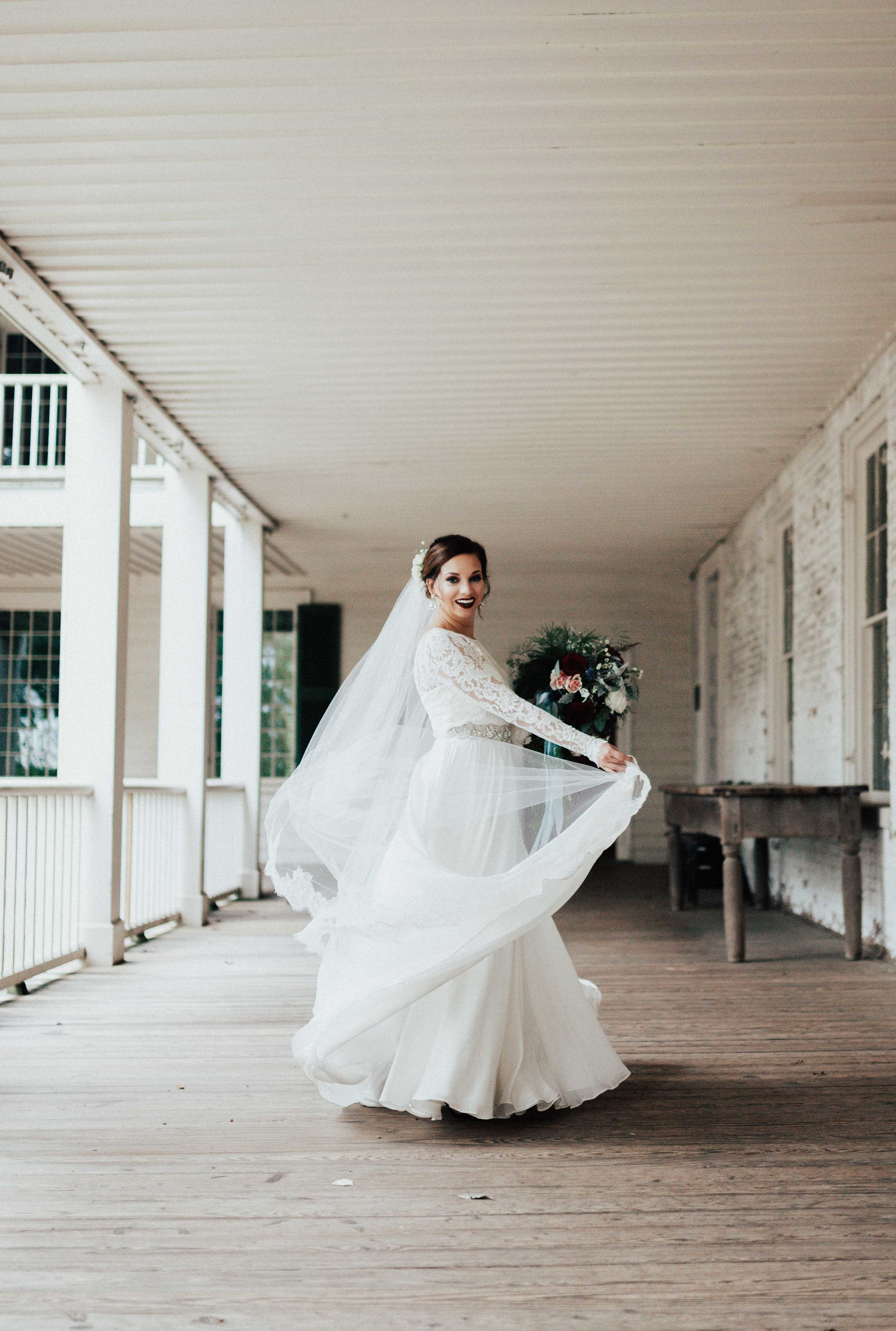Wendy + Nate Wedding-7274.jpg