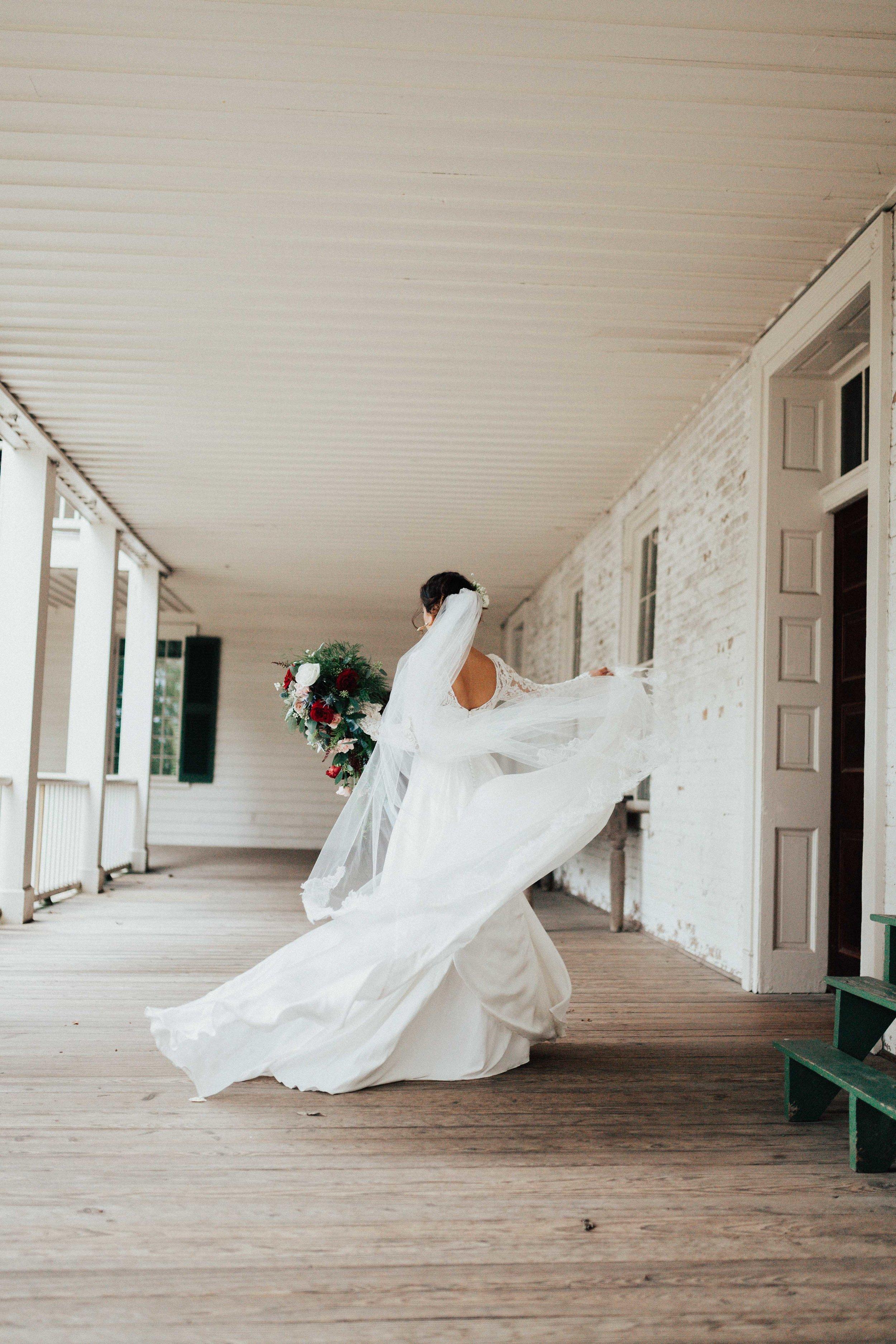 Wendy + Nate Wedding-7272.jpg