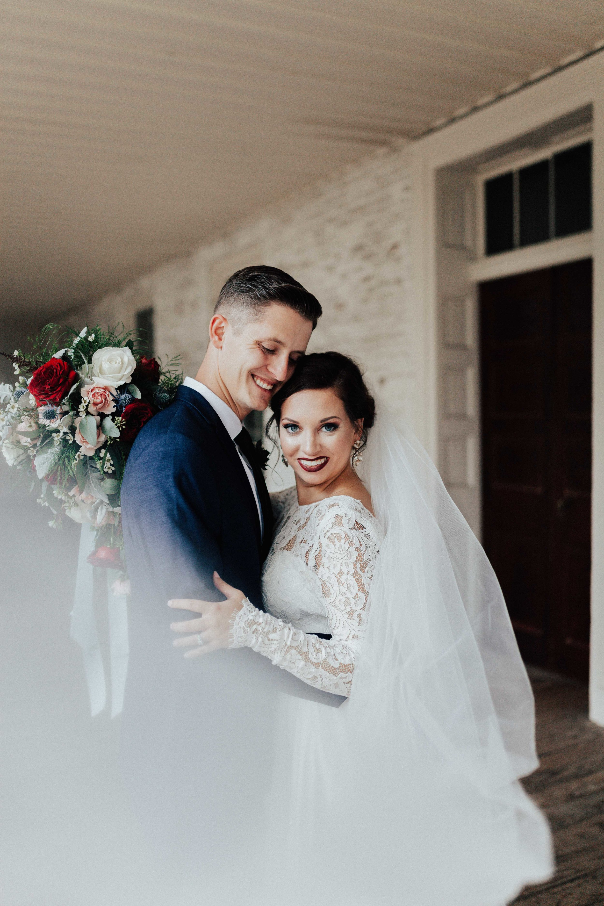 Wendy + Nate Wedding-7306.jpg