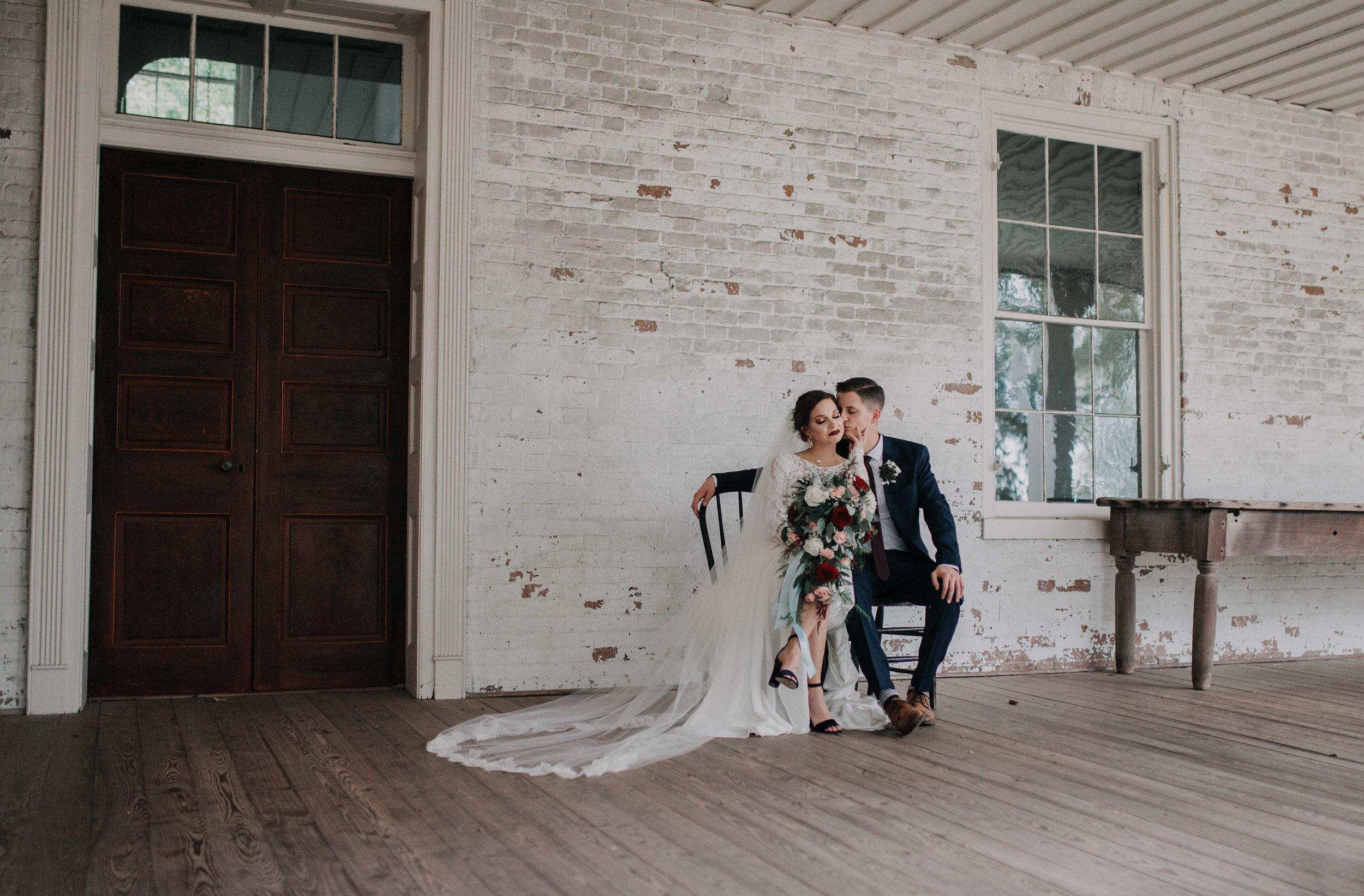 Wendy + Nate Wedding-7373.jpg