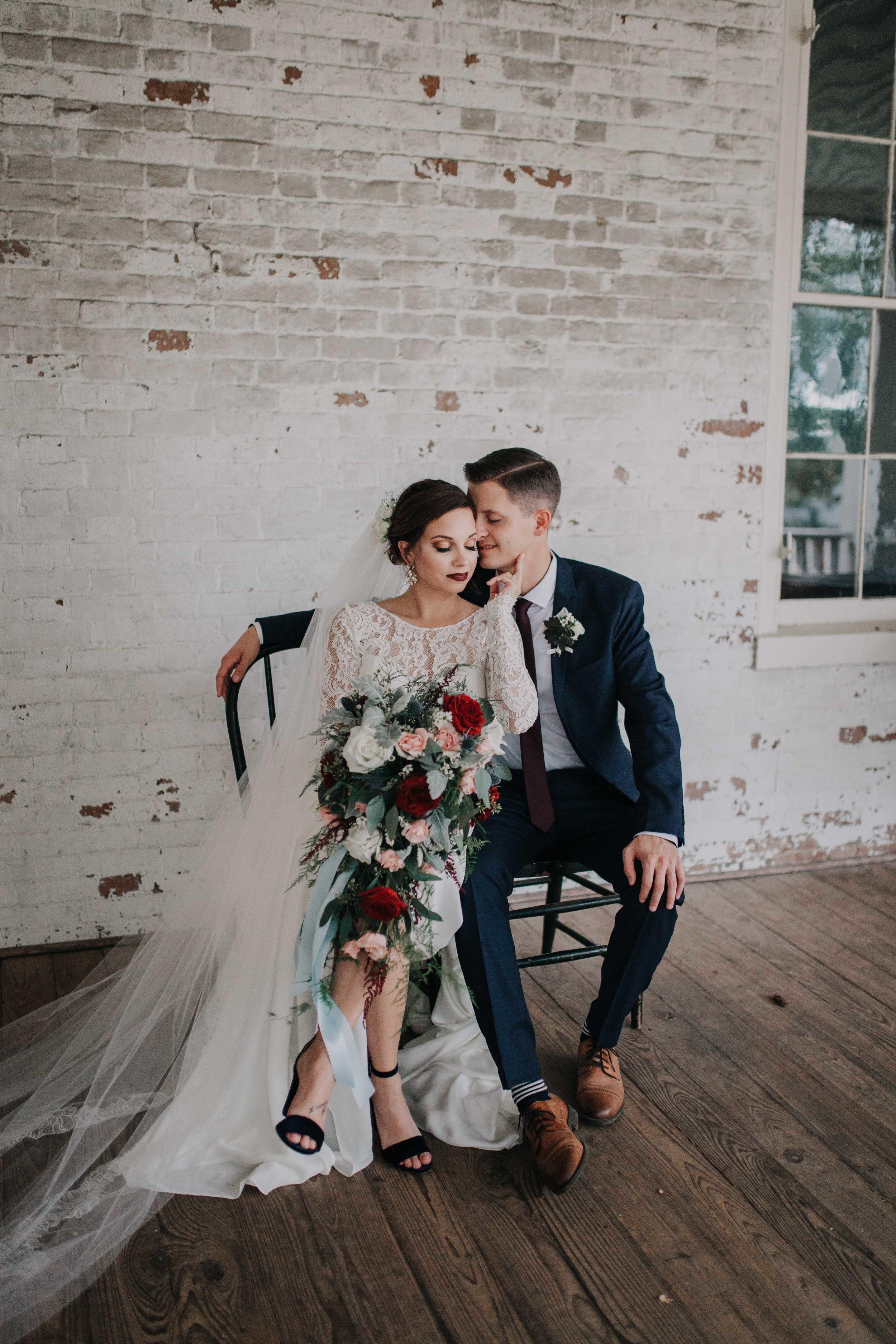Wendy + Nate Wedding-7379.jpg