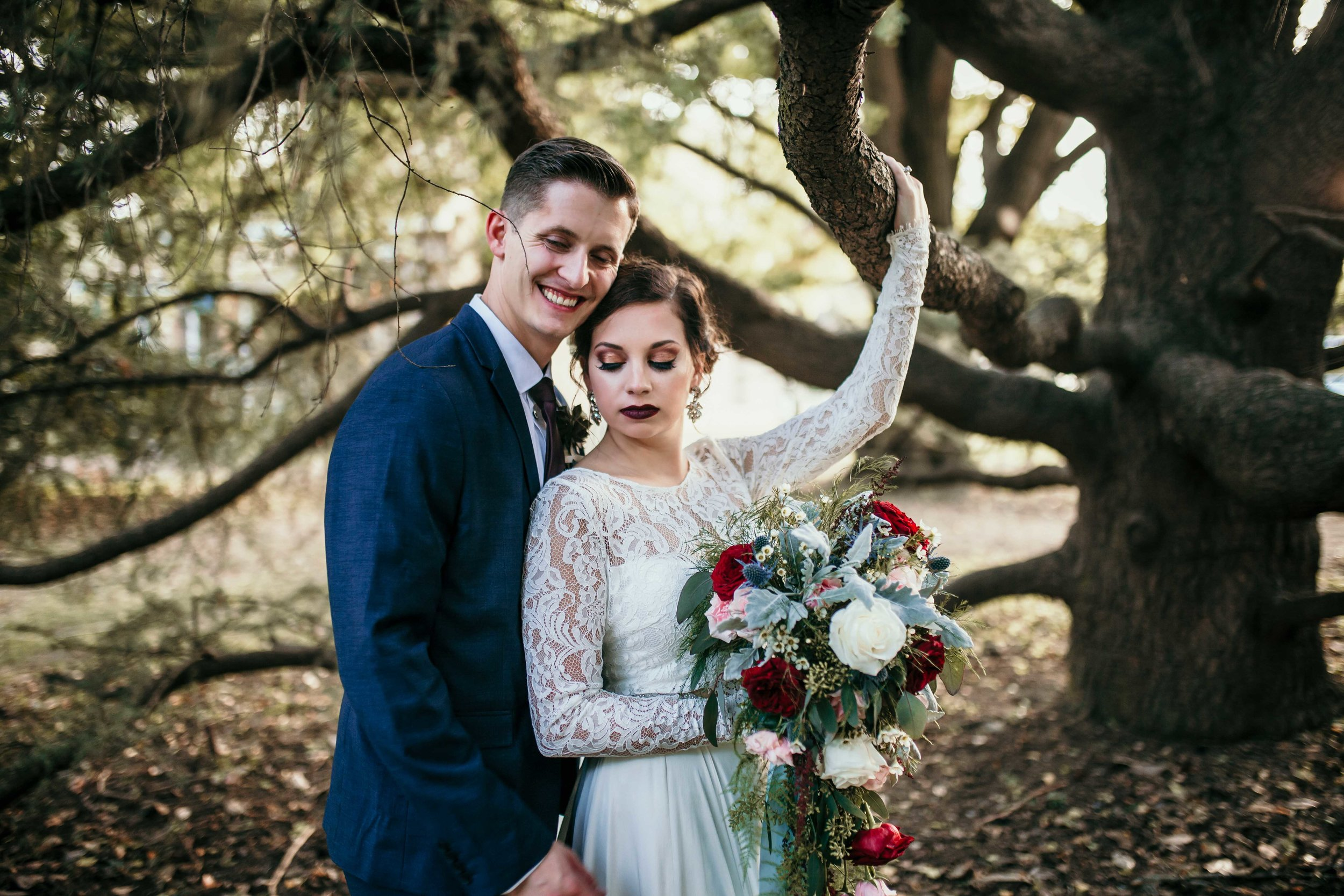 Wendy + Nate Wedding-7965.jpg