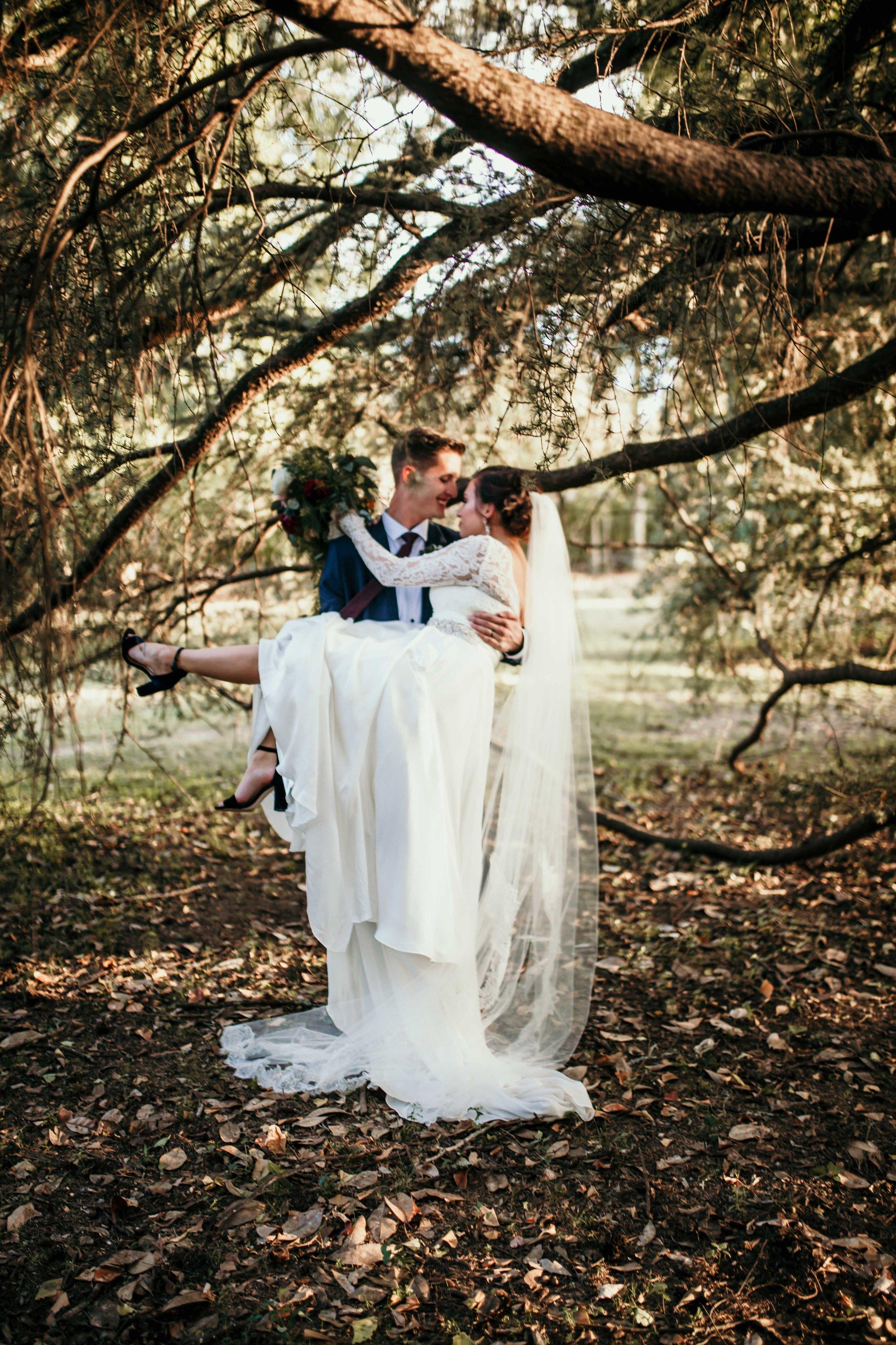 Wendy + Nate Wedding-8020.jpg