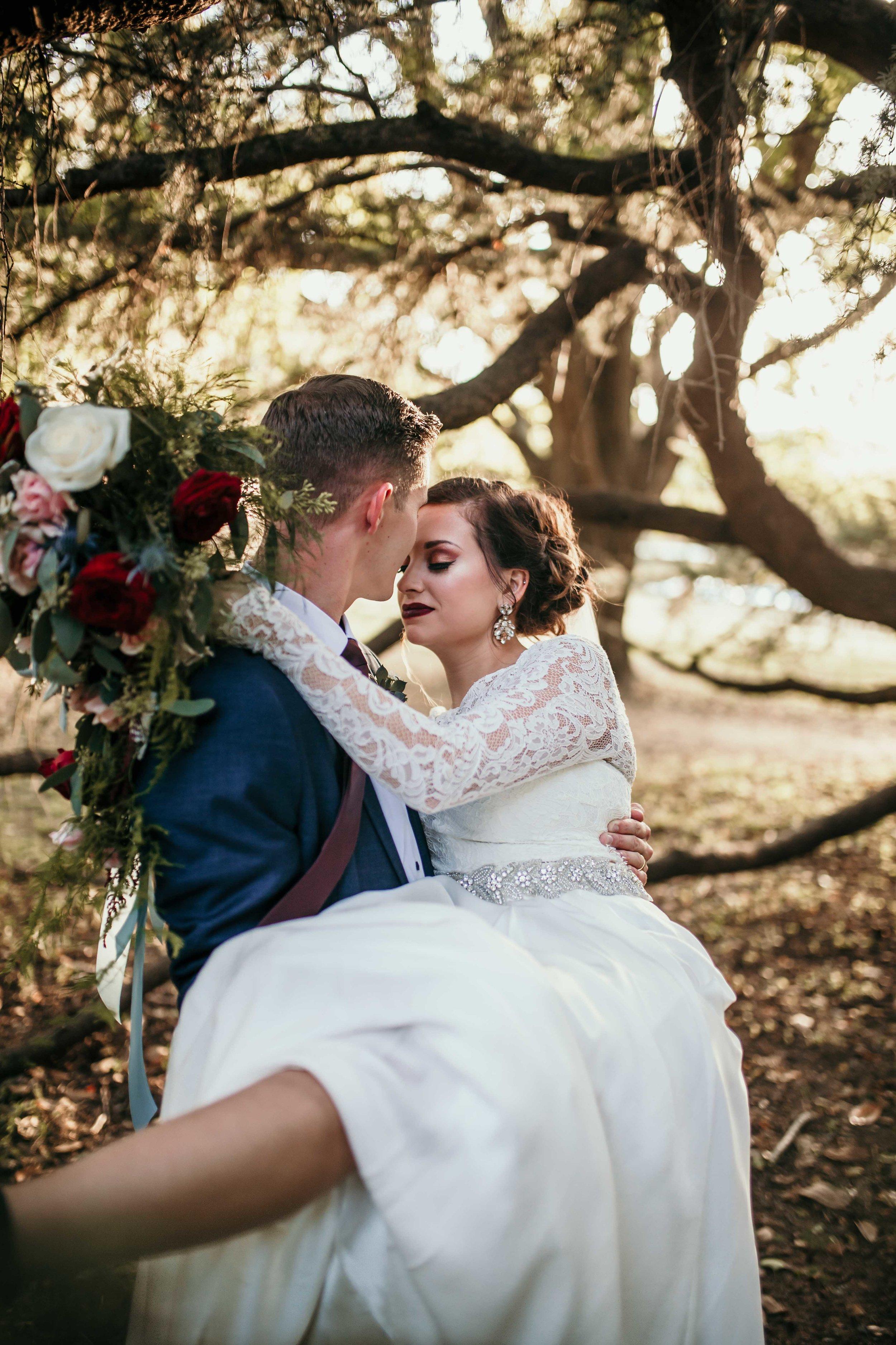 Wendy + Nate Wedding-8022.jpg