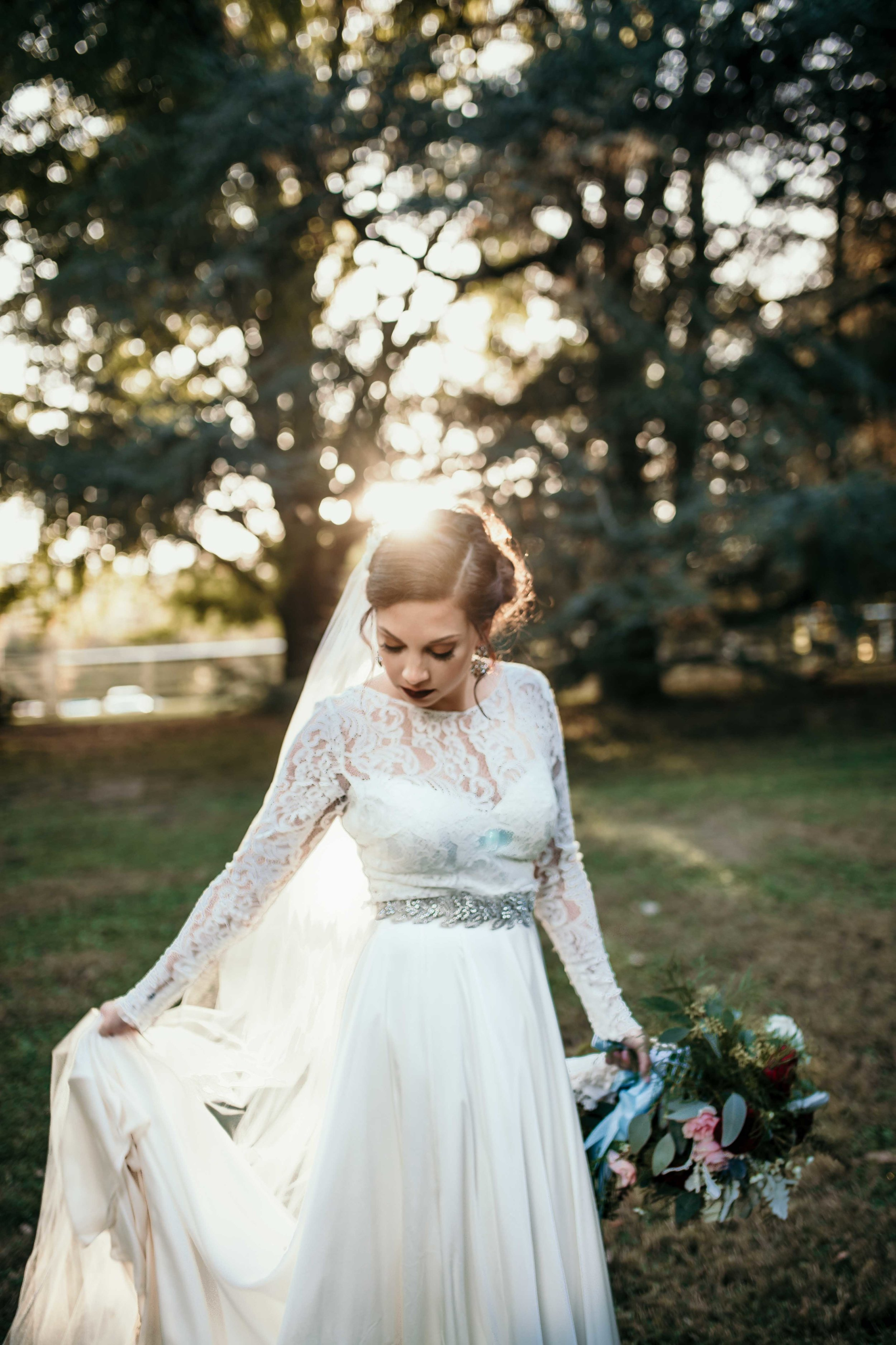 Wendy + Nate Wedding-8092.jpg