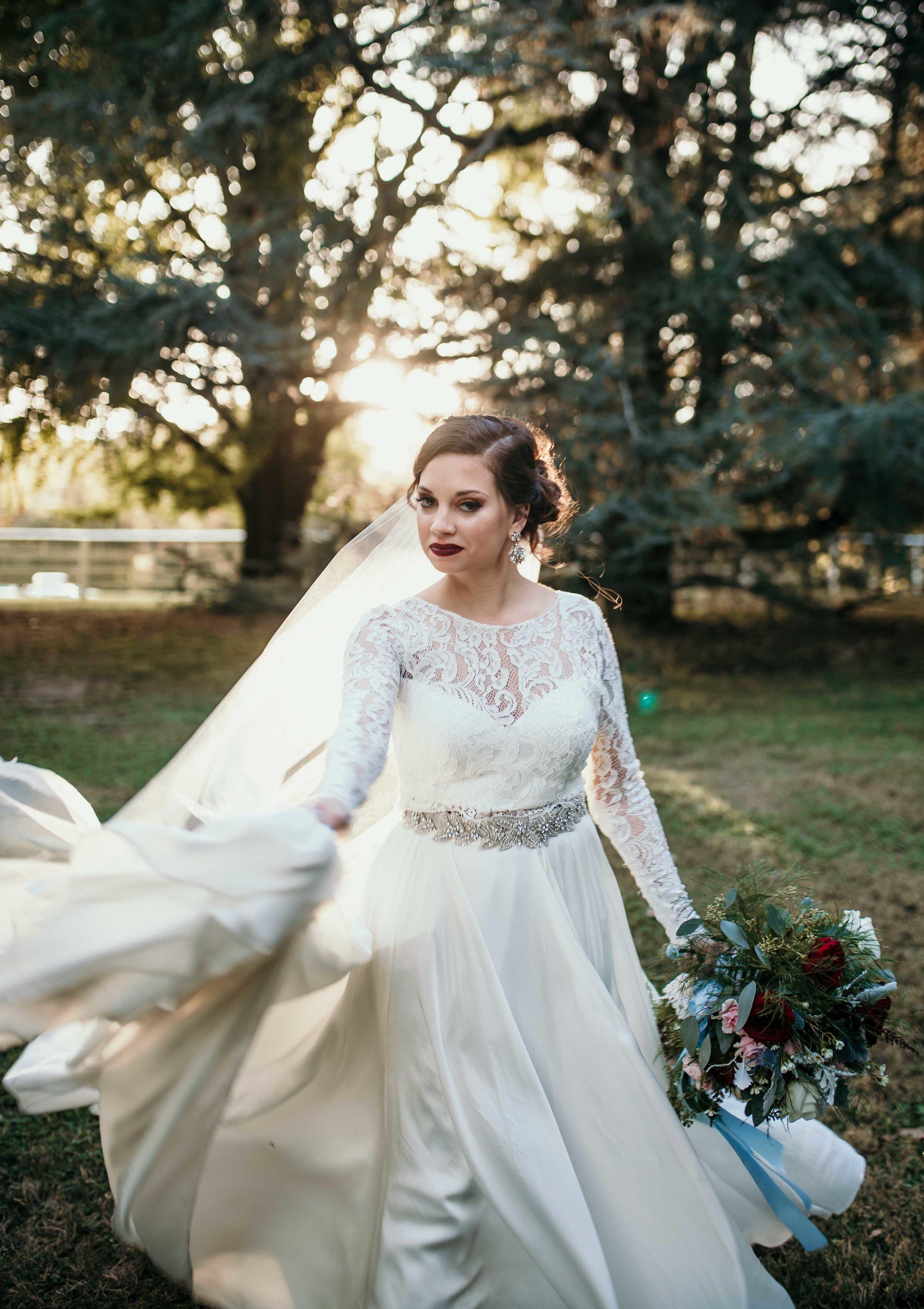 Wendy + Nate Wedding-8112.jpg