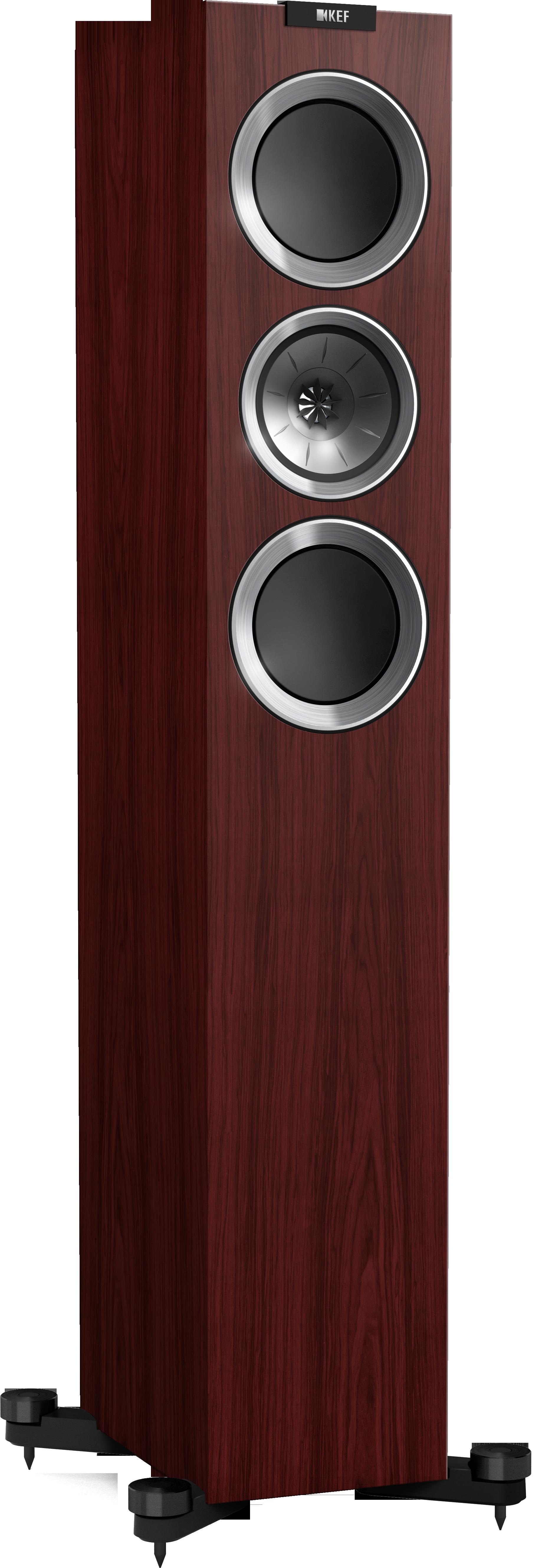 R500 Floorstanding Speaker