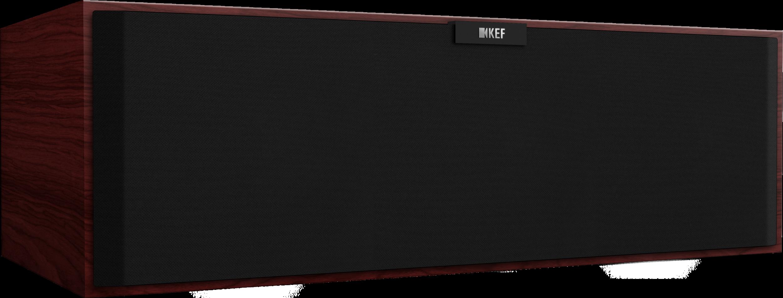 R600 Center Channel Speaker