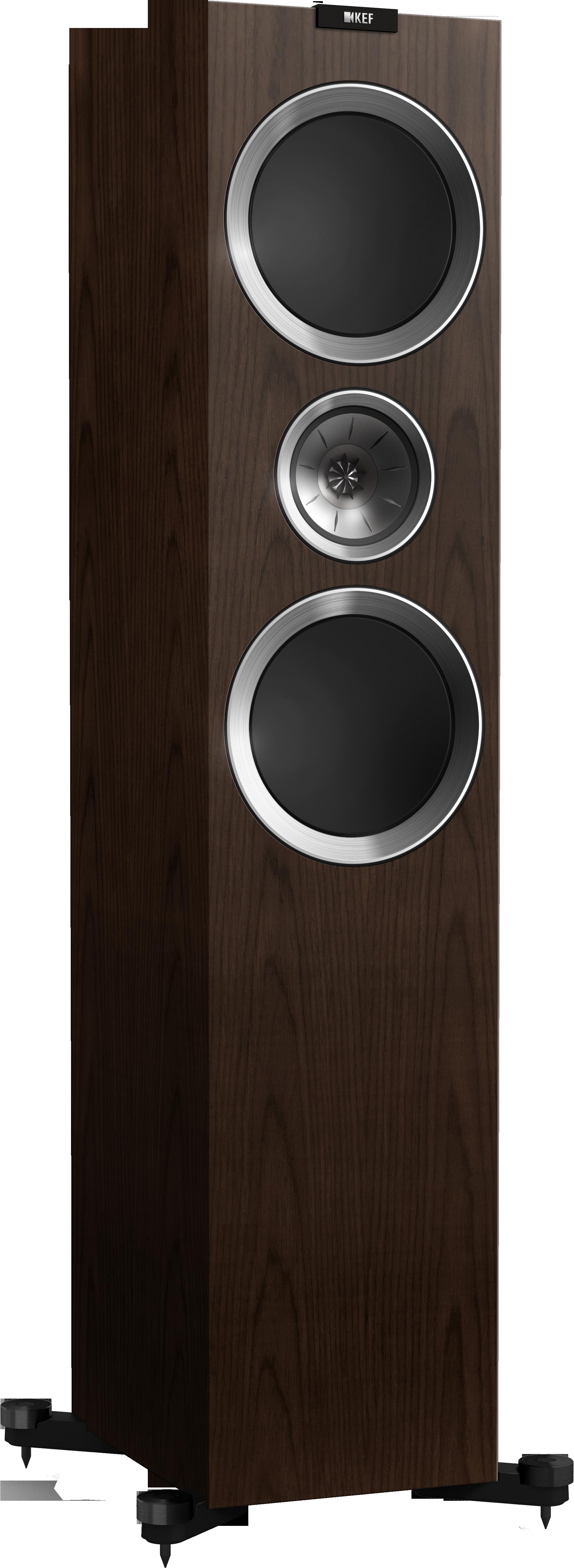 R900 Floorstanding Speaker