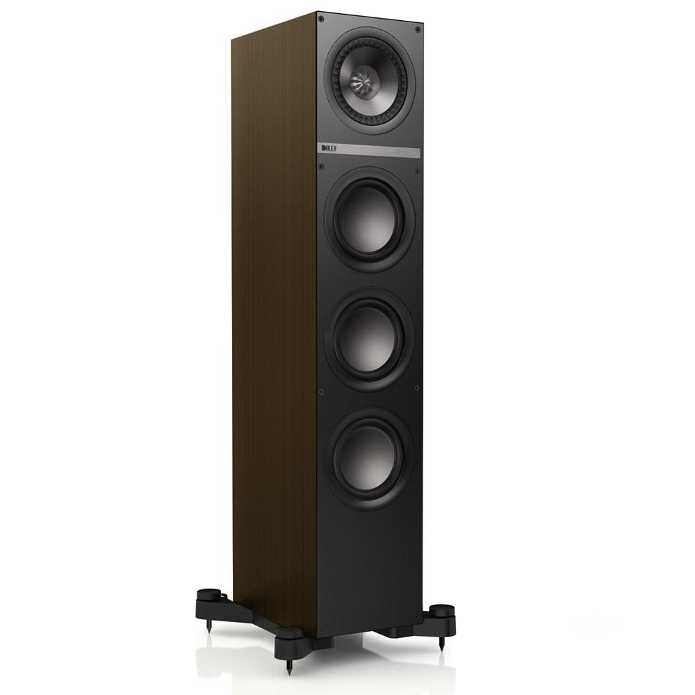 Q500 Floorstanding Speaker